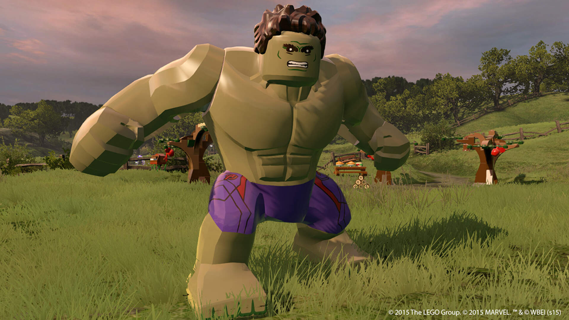 LEGO Marvel Avengers Cheats, Character Unlock Codes, and Stud Unlocks