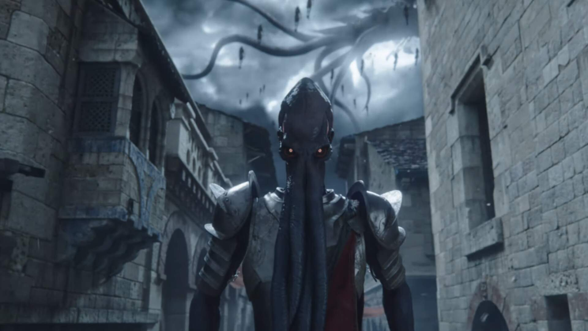 We'll Be Getting Our First Look at Baldur's Gate 3 Gameplay Very Soon