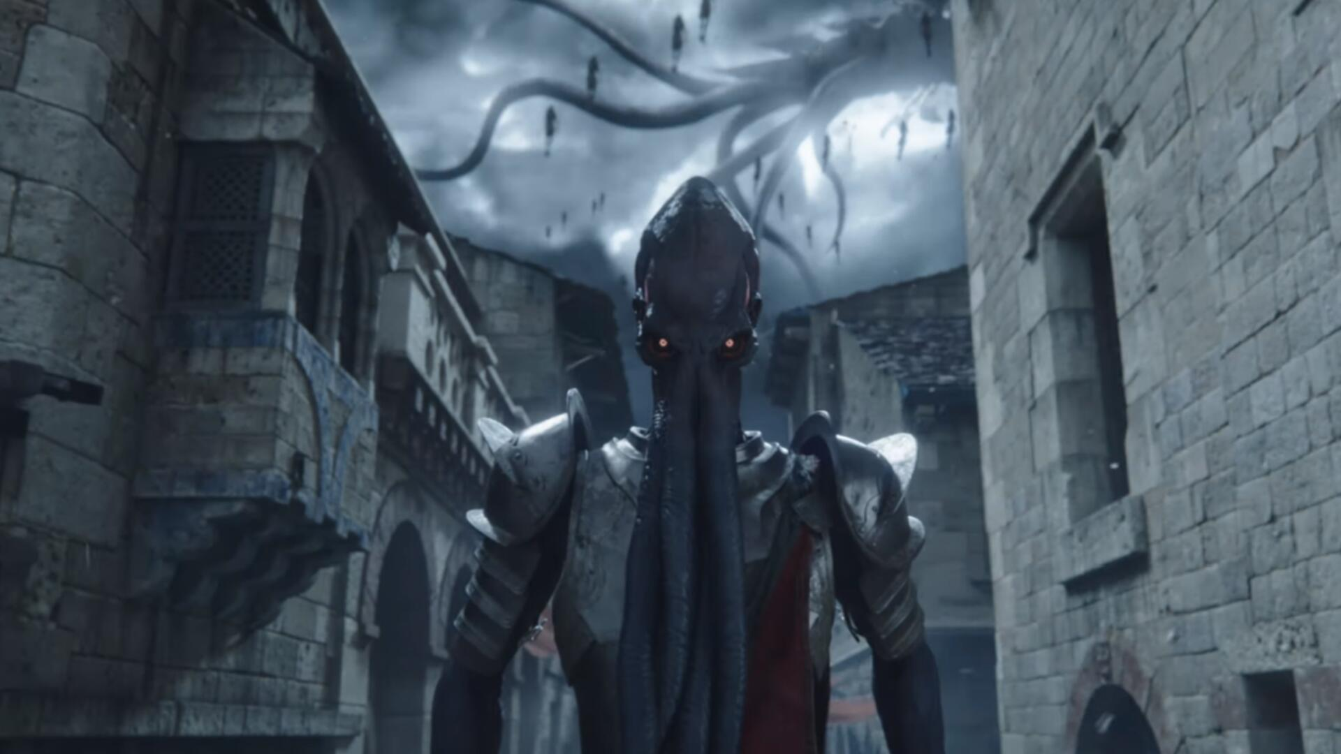 All the Games Shown In Today's Google Stadia Stream, From Baldur's Gate 3 to Destiny 2