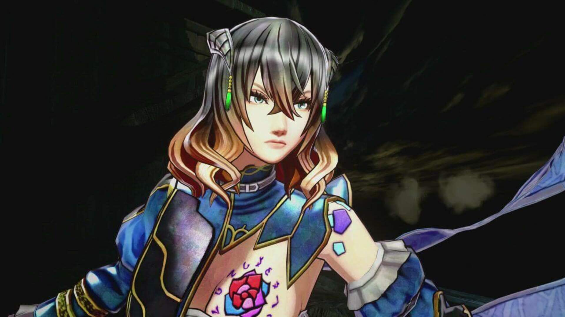 Bloodstained Studio Says Early-Bird Players Stuck On Bug Have To Restart Their Game [Update: Statement From 505 Games]