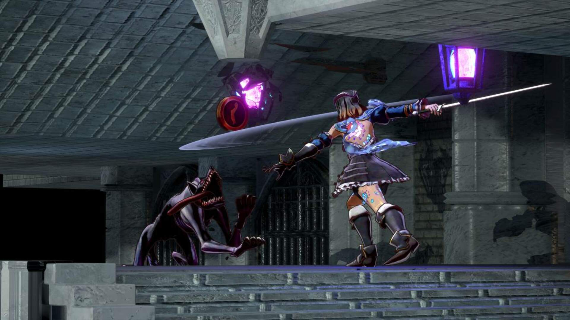 Bloodstained: Ritual of the Night Patch Has Completely Broken Progress For Some Players