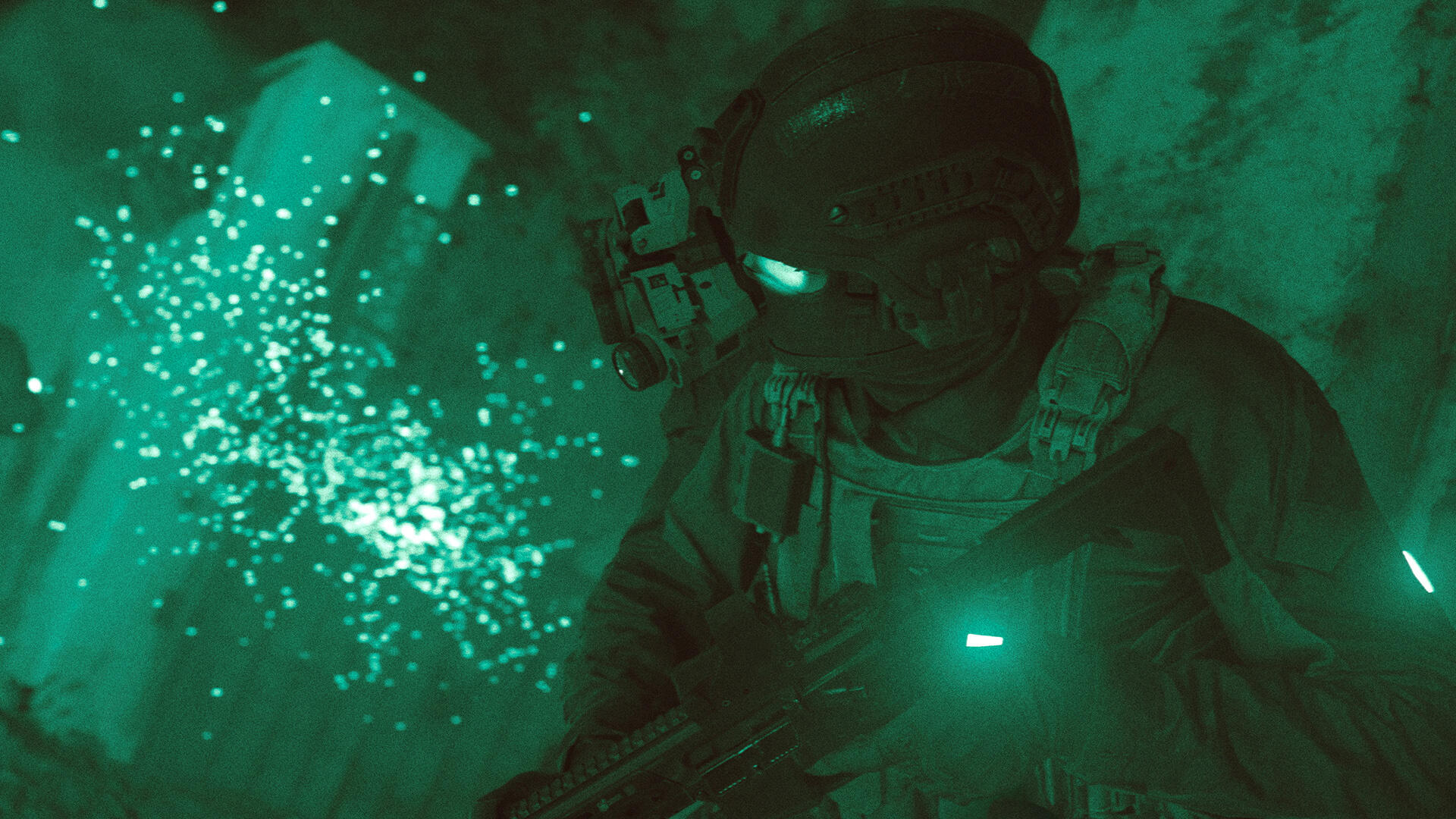 Call of Duty Modern Warfare Beta Start Times - Dates, Platforms, How to Access the Beta