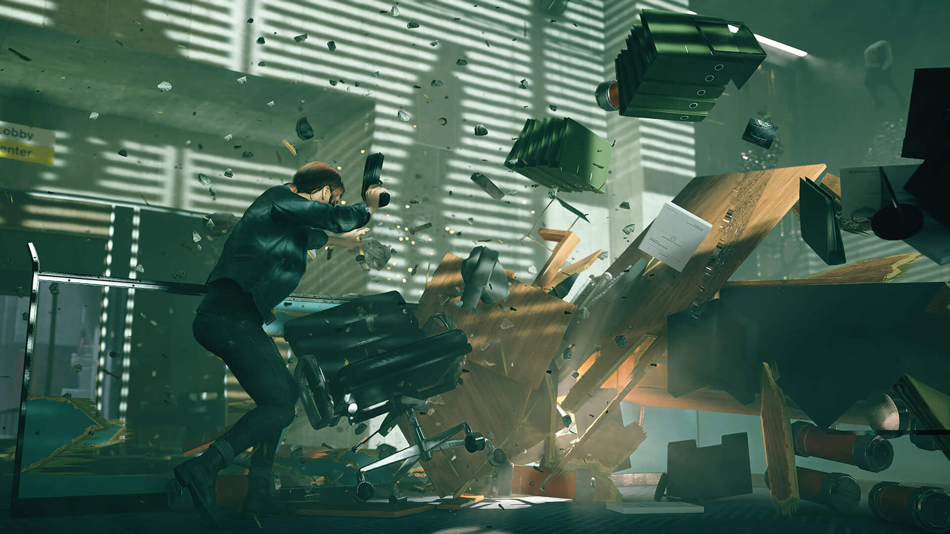 Games are Running Worse Than Ever on the Base PS4 and Xbox One. Is There a Solution?