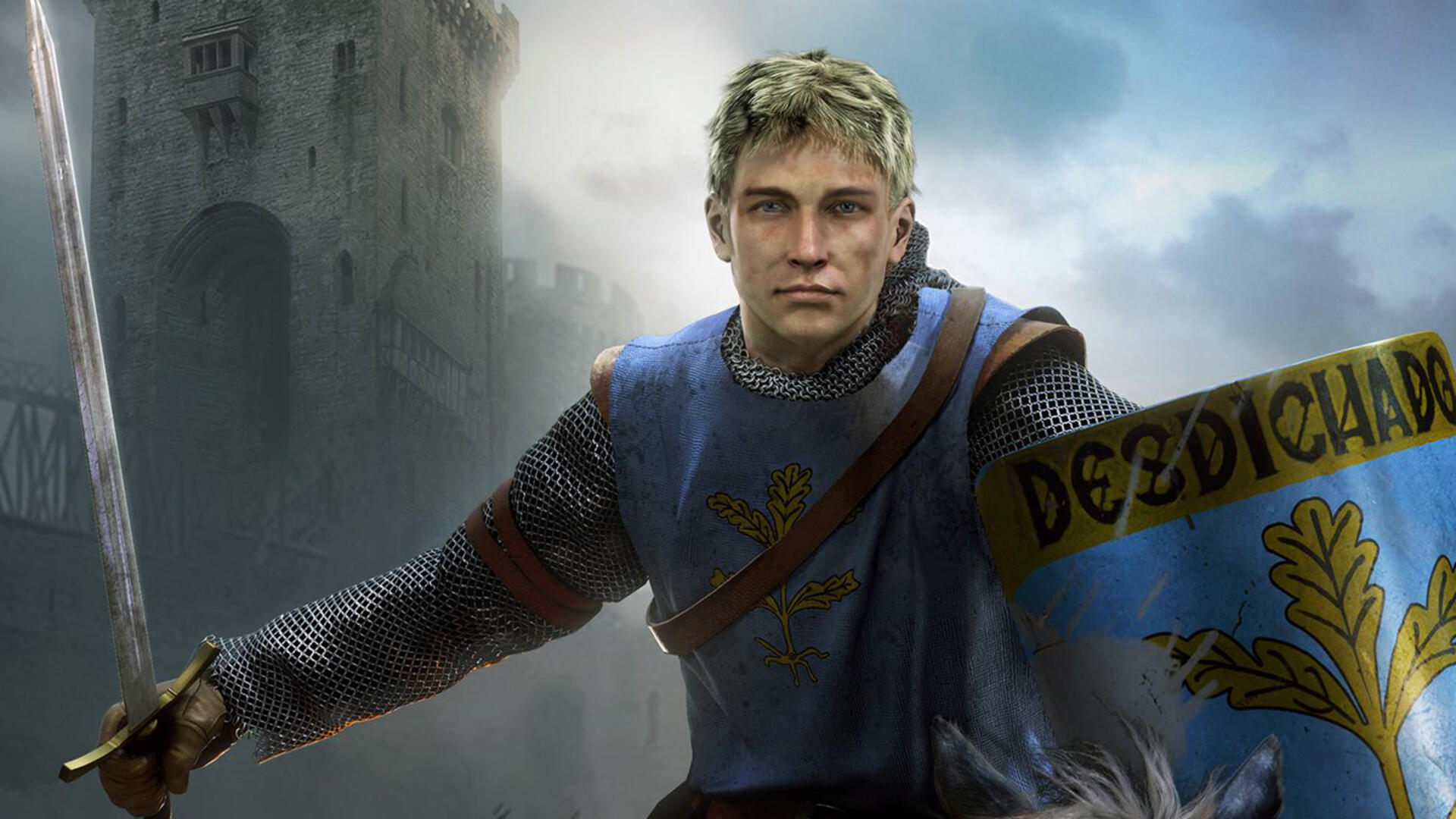 End of a Reign: The Final Days of Crusader Kings 2