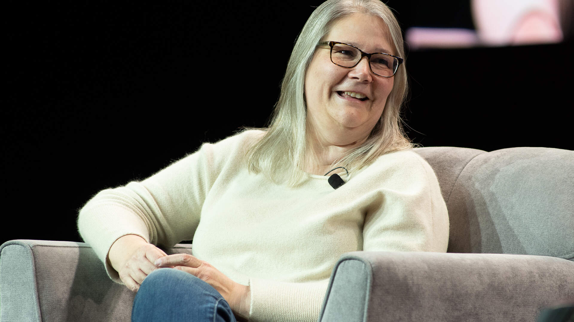 Amy Hennig is Forming a New Team at the Hollywood Production Company Skydance