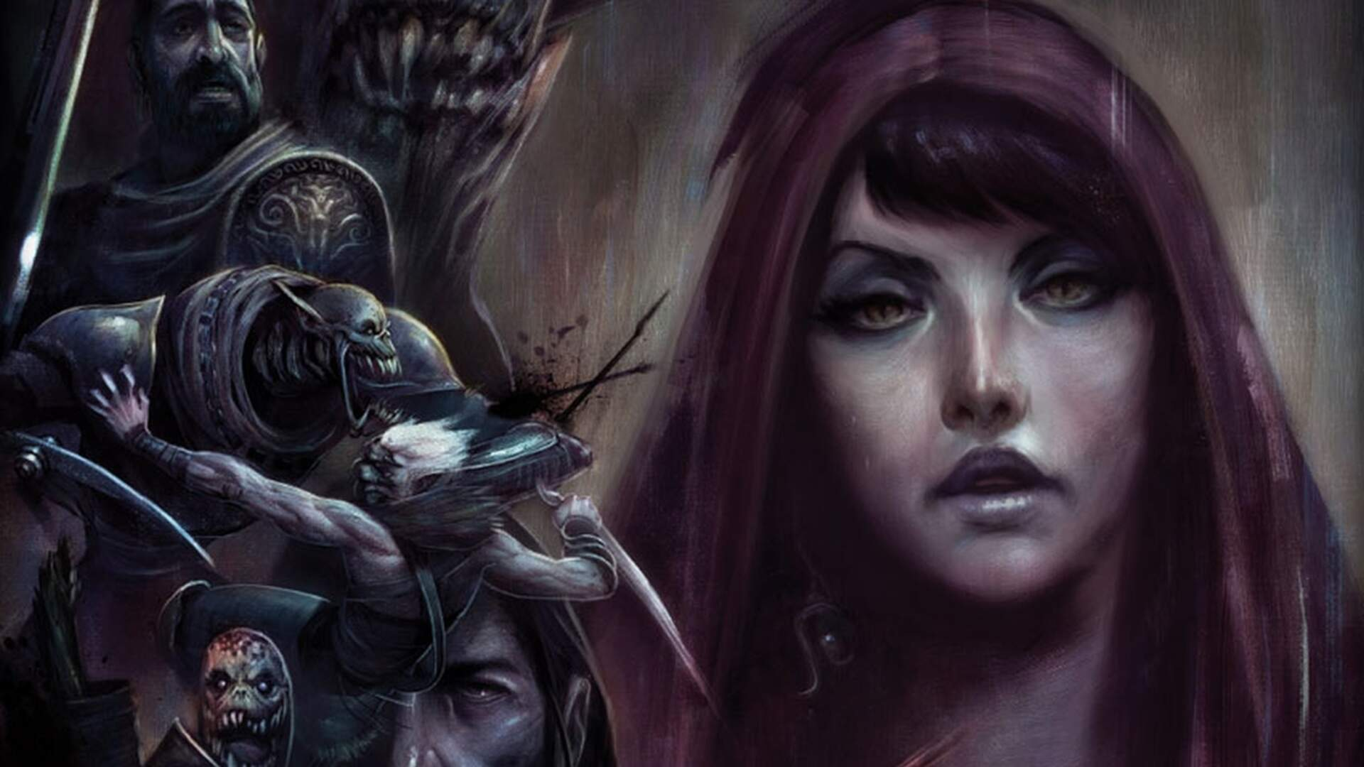 On Its 10th Anniversary, Dragon Age: Origins is Better Than You Remember