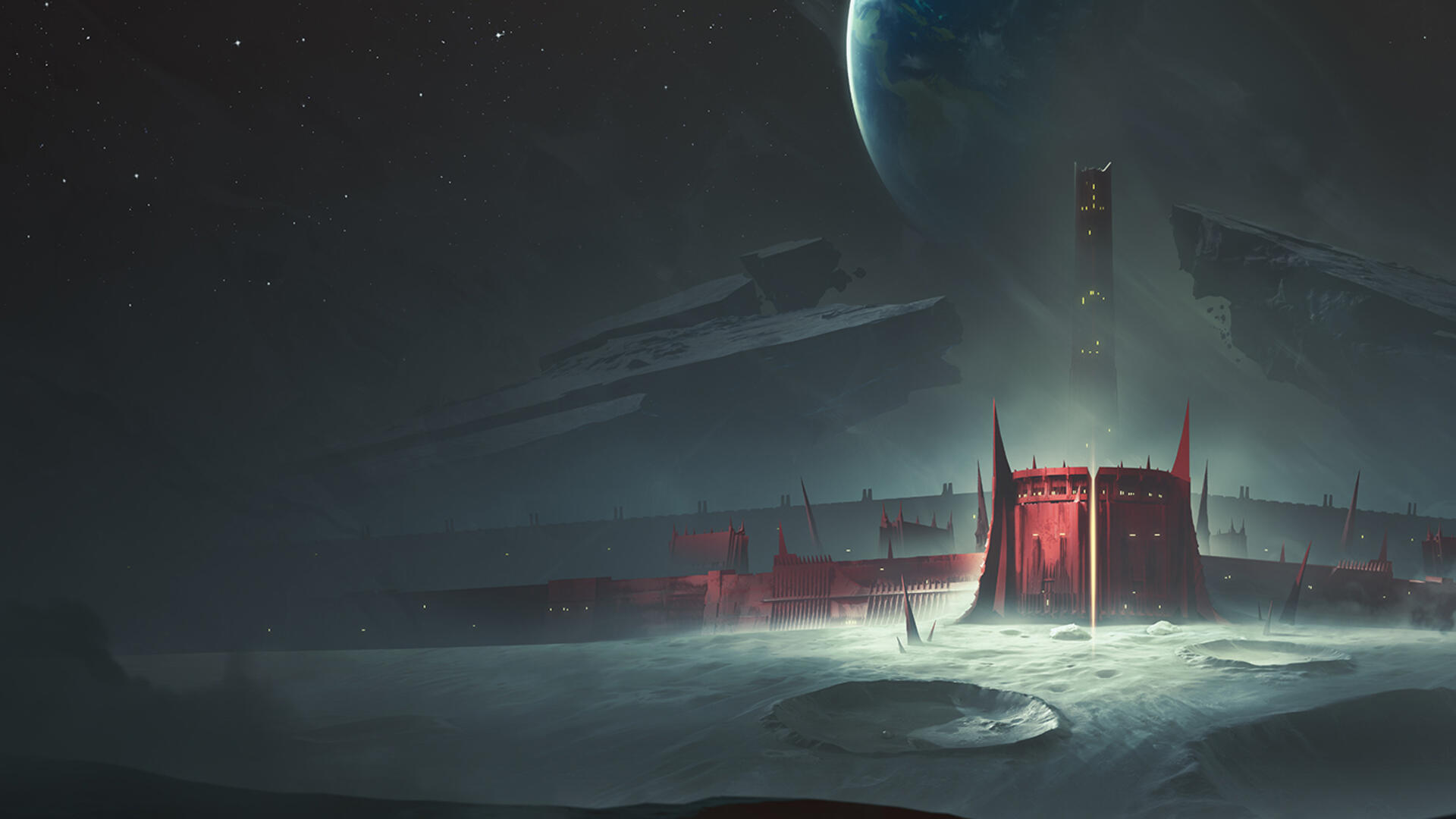 Destiny 2: Shadowkeep's Campaign Ending Has Major Implications For What's Next