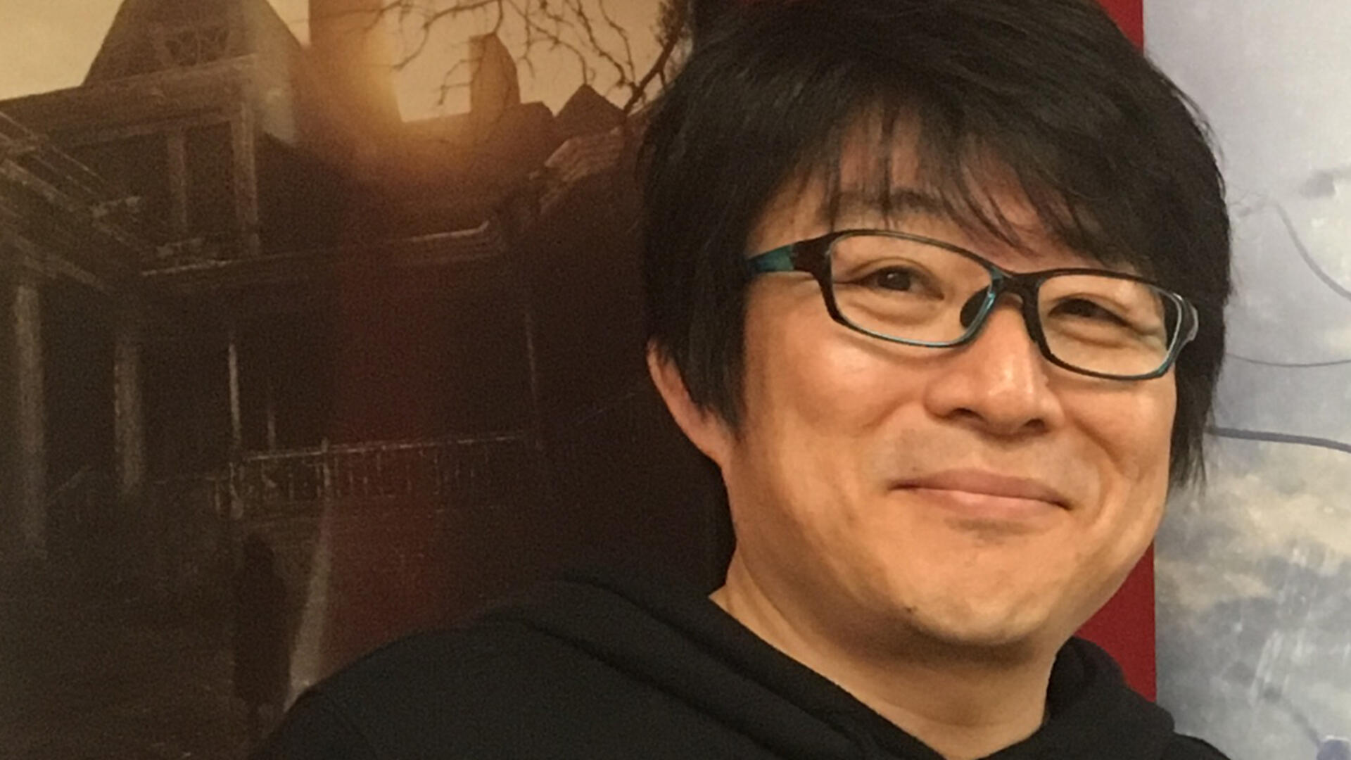"""I Thought V Would Be Much More Divisive:"" Hideaki Itsuno on the Making of Devil May Cry 5 and Its Success"