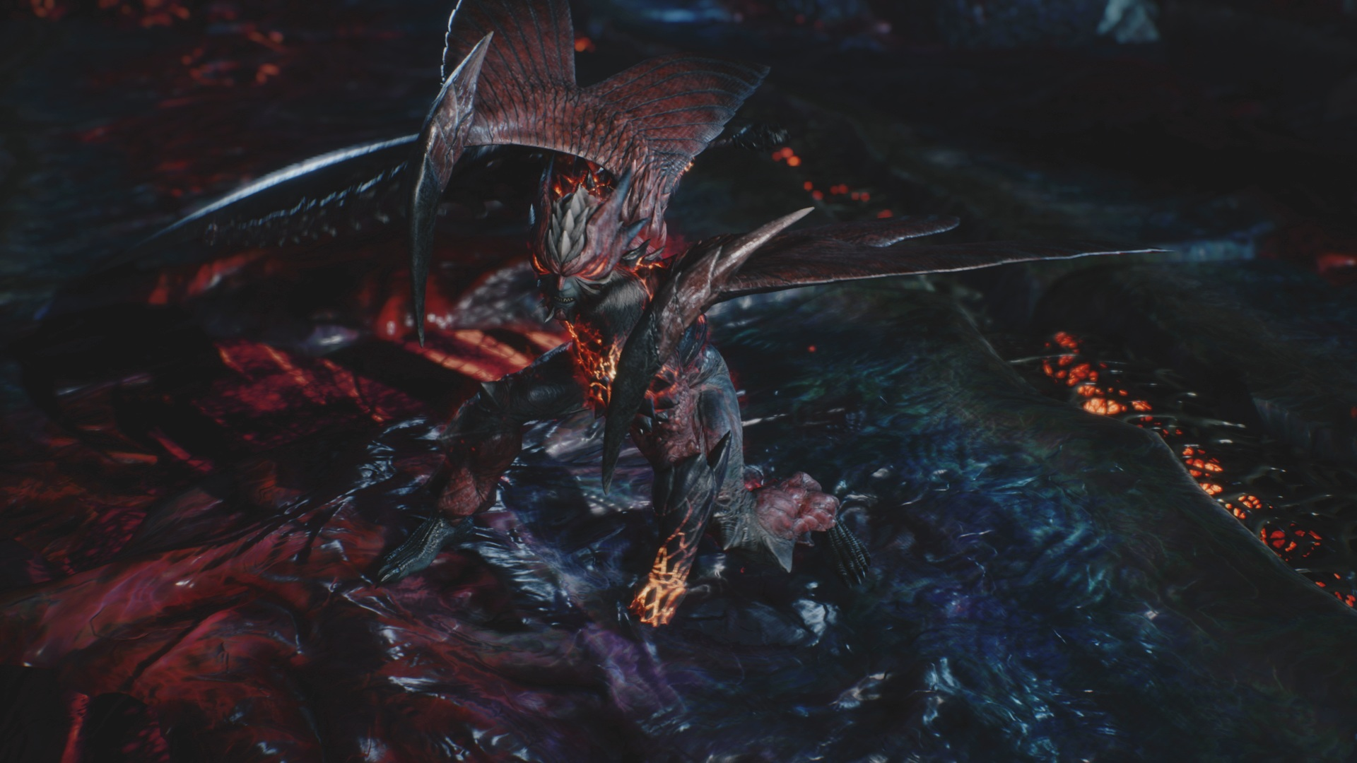 Devil May Cry 5 Spoilers Faq Your Questions Answered Usgamer