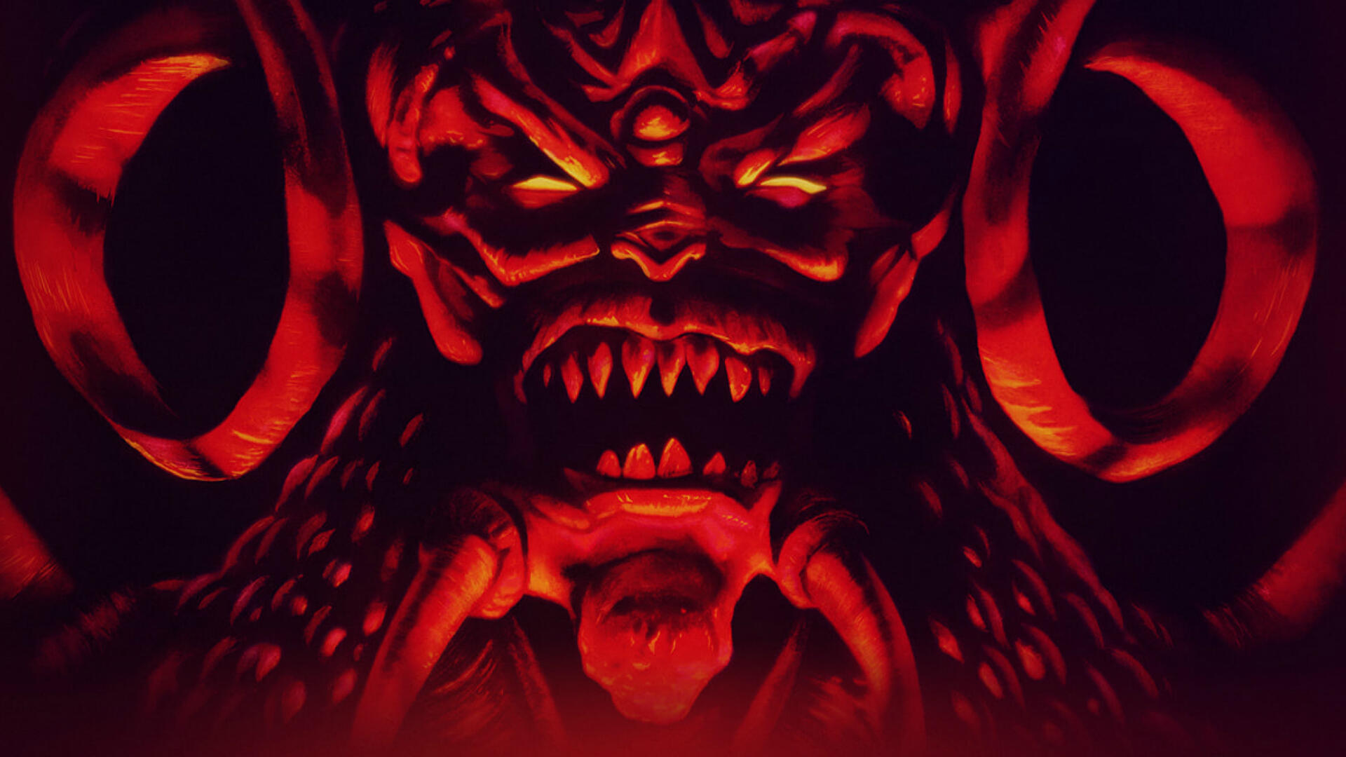 Diablo is Resurrected by GOG, With Warcraft Re-Releases in the Future