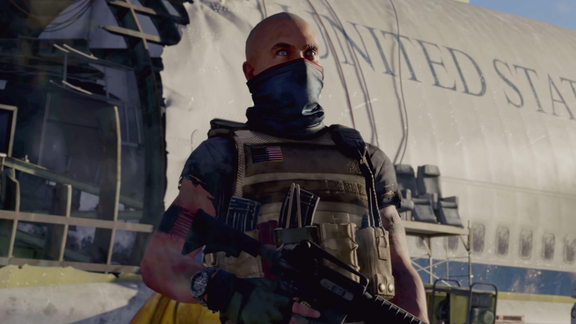 Why The Division 2 Console Players are Struggling So Much to