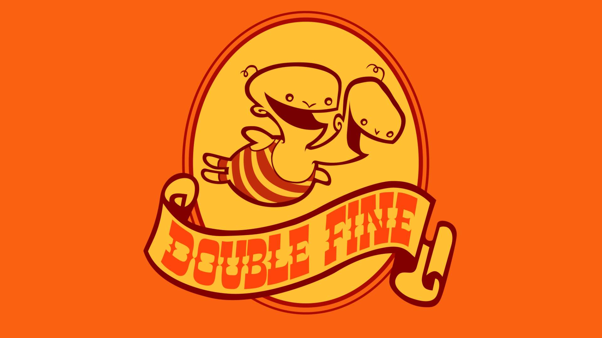 Double Fine Joins Xbox Game Studios
