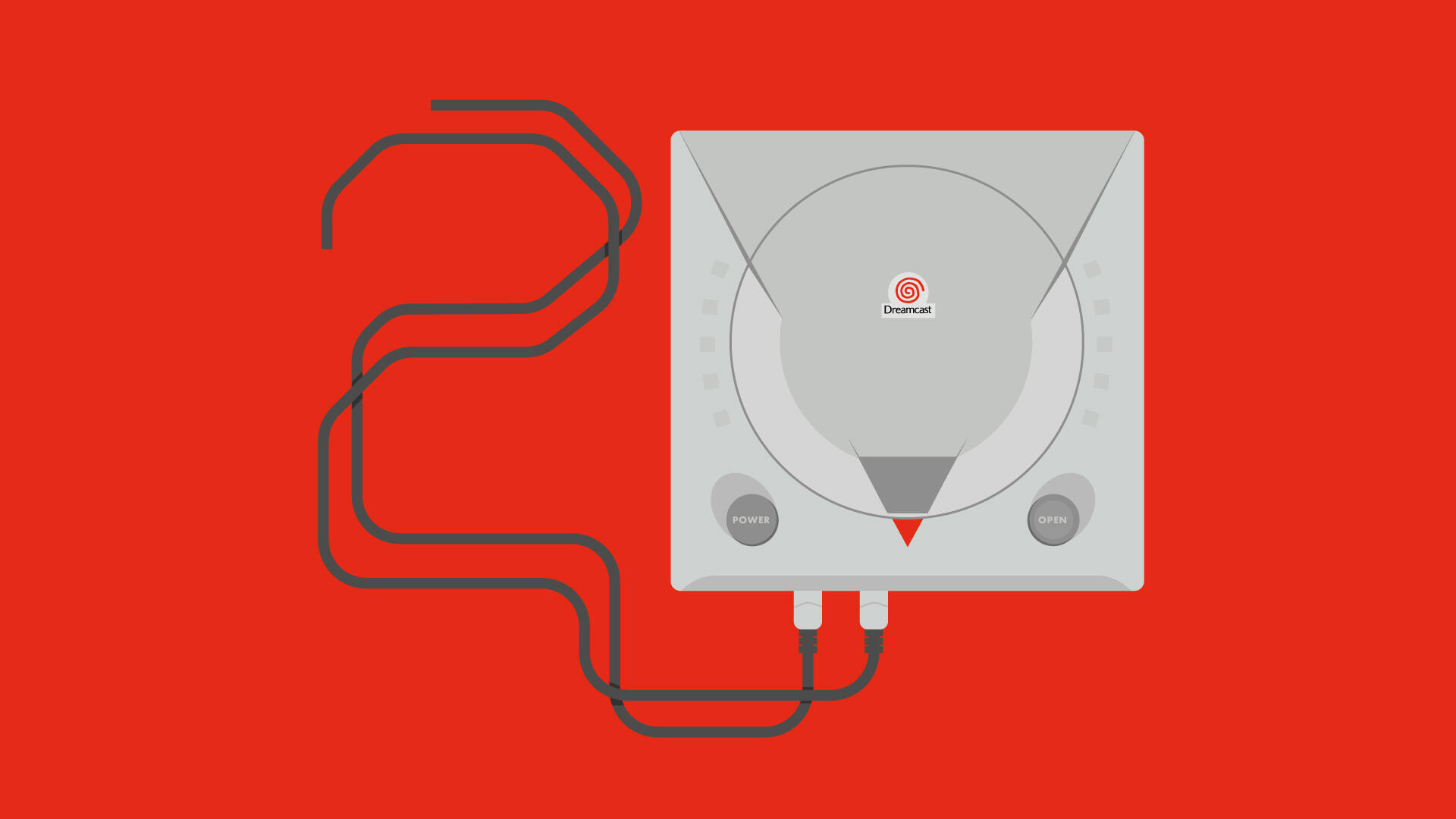 Why the Dreamcast Still Matters