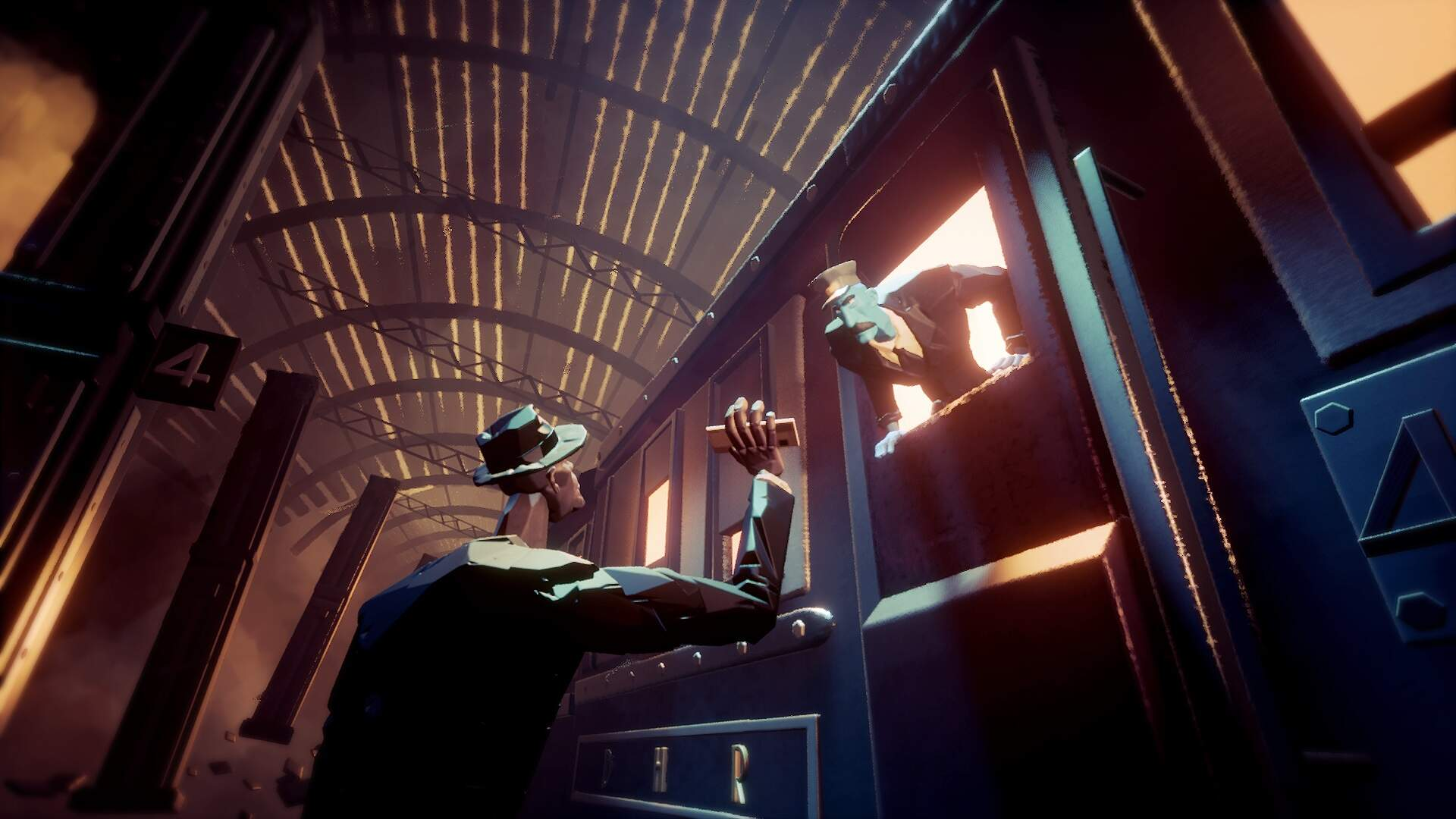 The Early Access Period for Dreams Is Coming to an End Soon