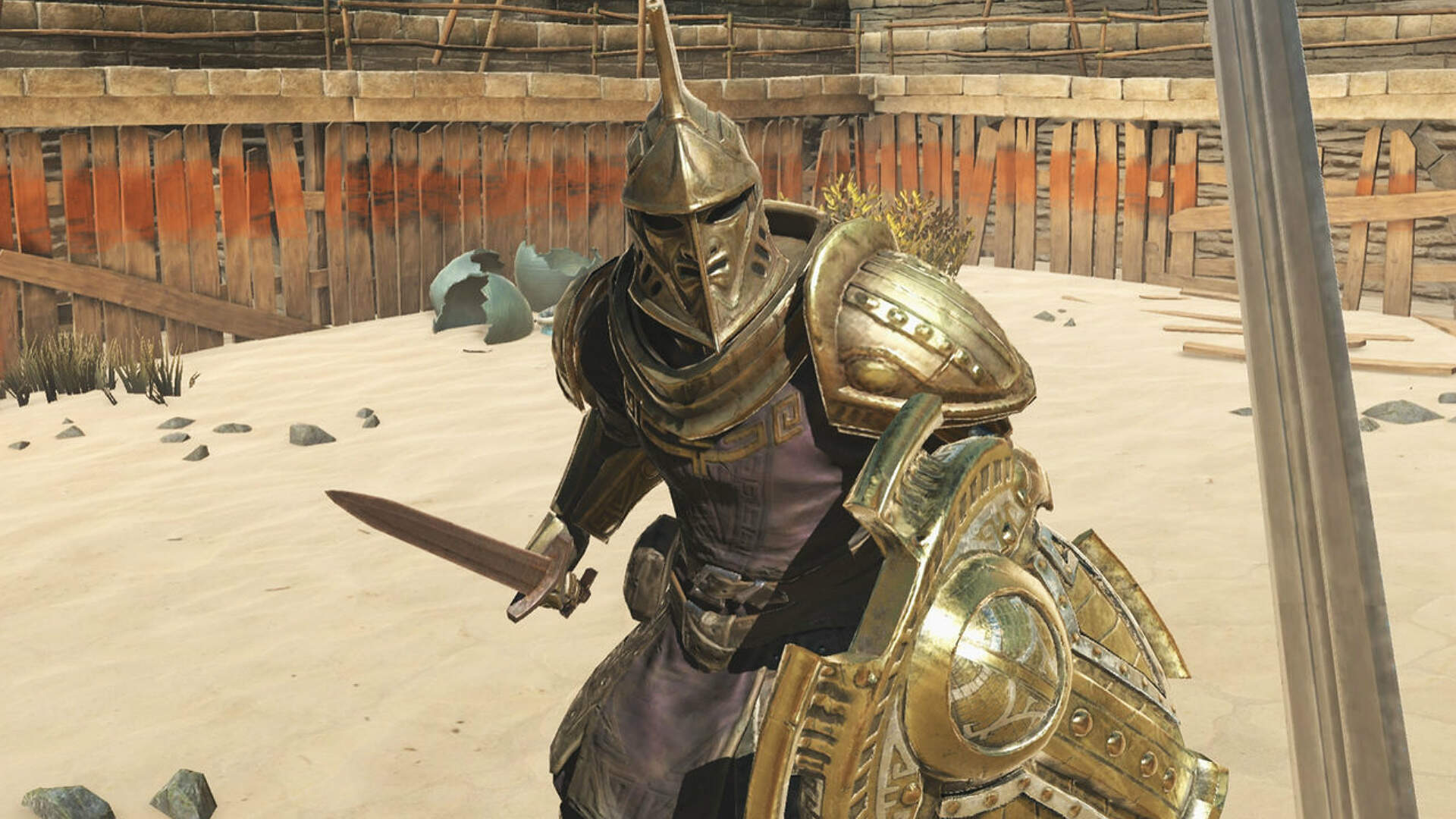 The Elder Scrolls Blades Chests - How to Get Free Chests, Gold Chests