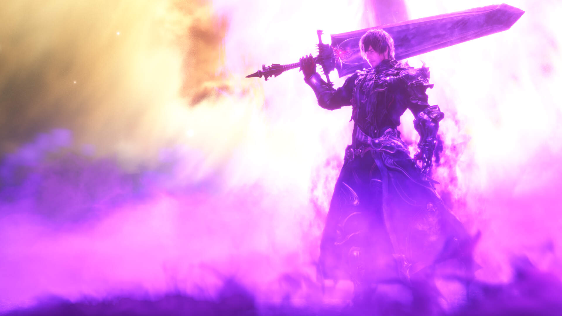 Final Fantasy 14 Servers Go Down Due To DDoS Attack Amid Shadowbringers Early Access