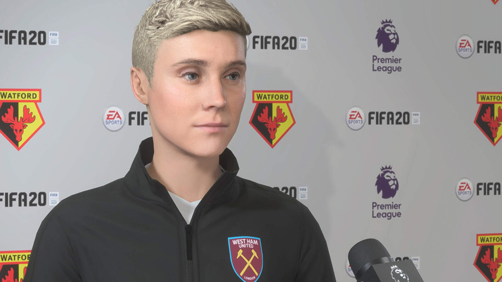 At Last, FIFA 20's Career Mode is Interesting Again - Review Impressions