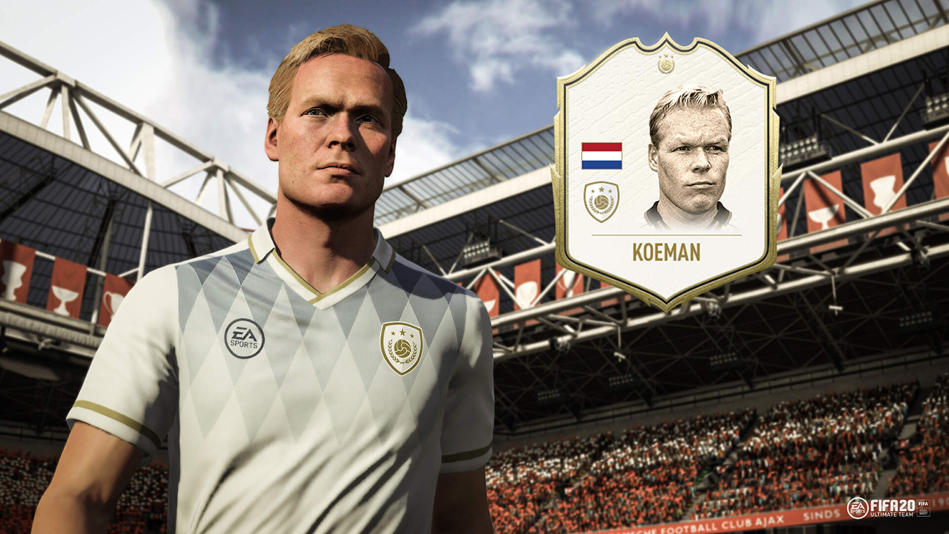 FIFA 20's Smurfing Problem Has Players Yearning For a Better Ranking System for Division Rivals