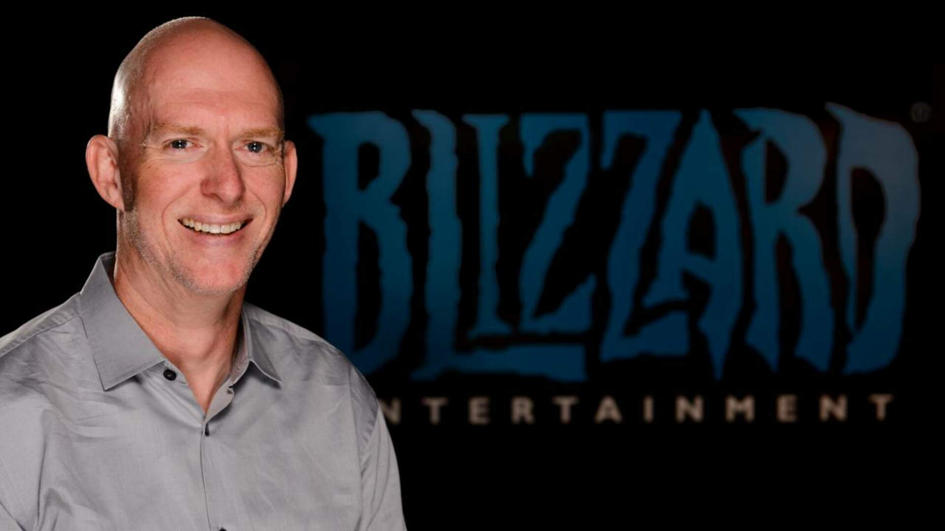 Another Blizzard Co-Founder Is Leaving After Almost 30 Years With The Company