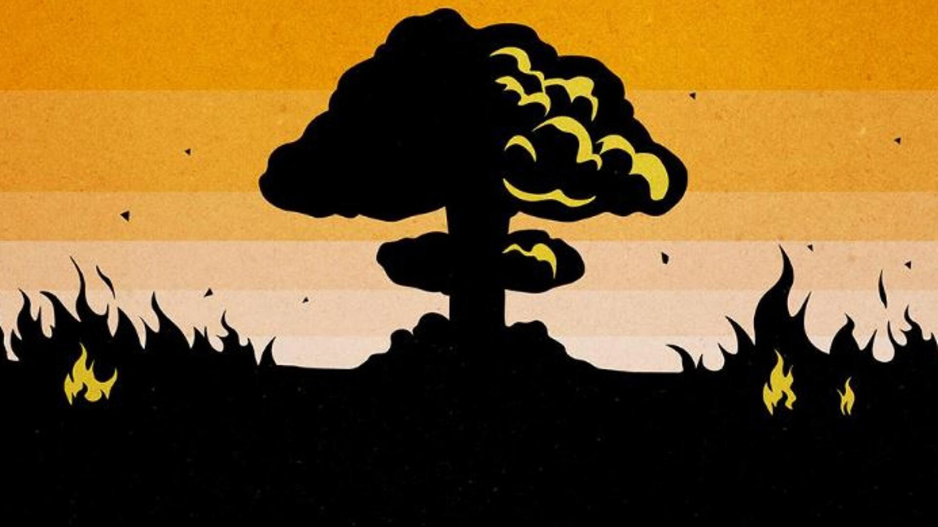 Fallout 76 Nuclear Winter is a Sometimes Brilliant Battle Royale Game Built on a Terrible Foundation