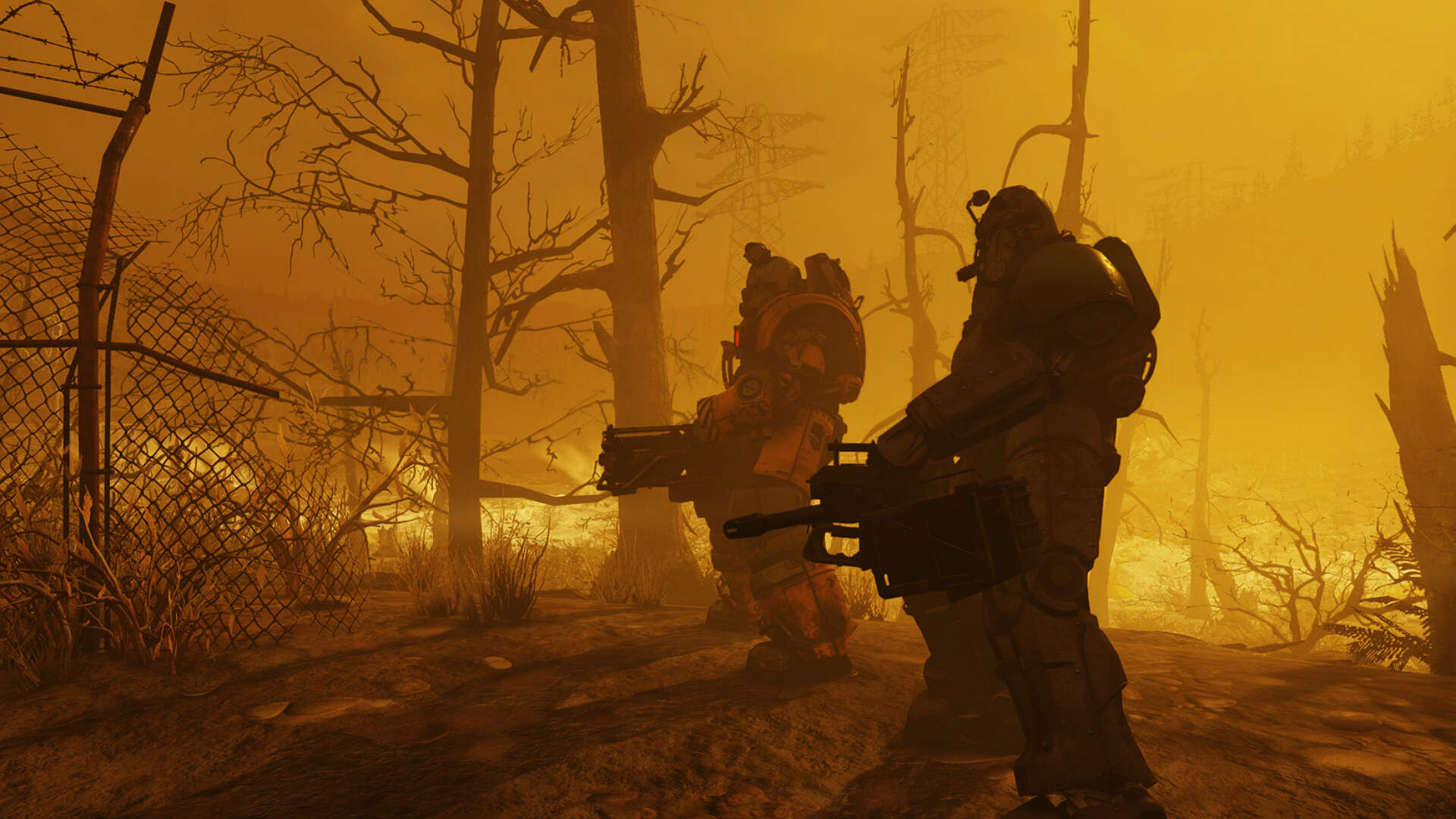 Why Fallout 76 Fans are in Full Revolt Following Bethesda's Latest Patch