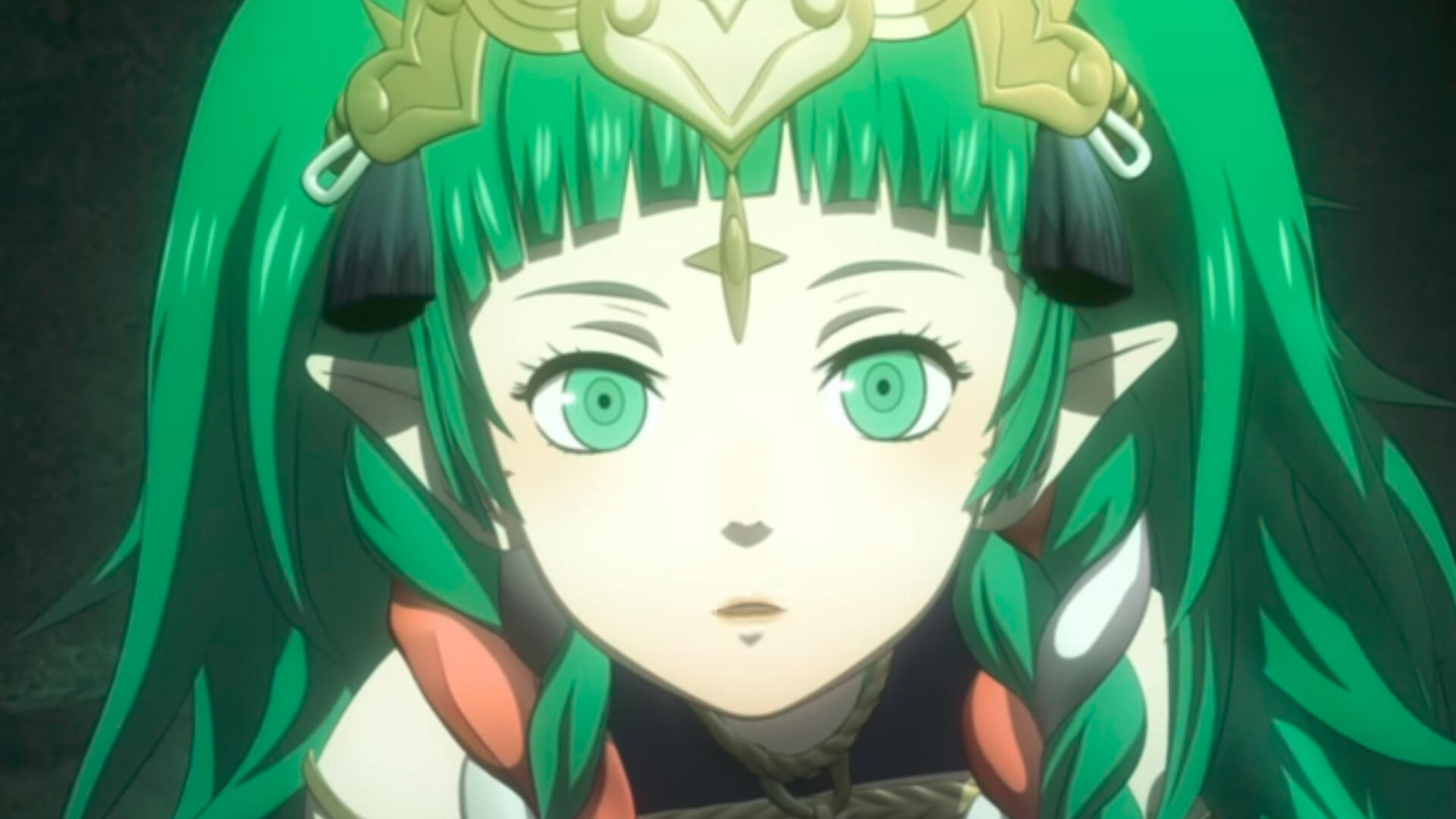 Axe of the Blood God: Fire Emblem: Three Houses, Dragon Quest Builders 2, Switch Lite, and More!