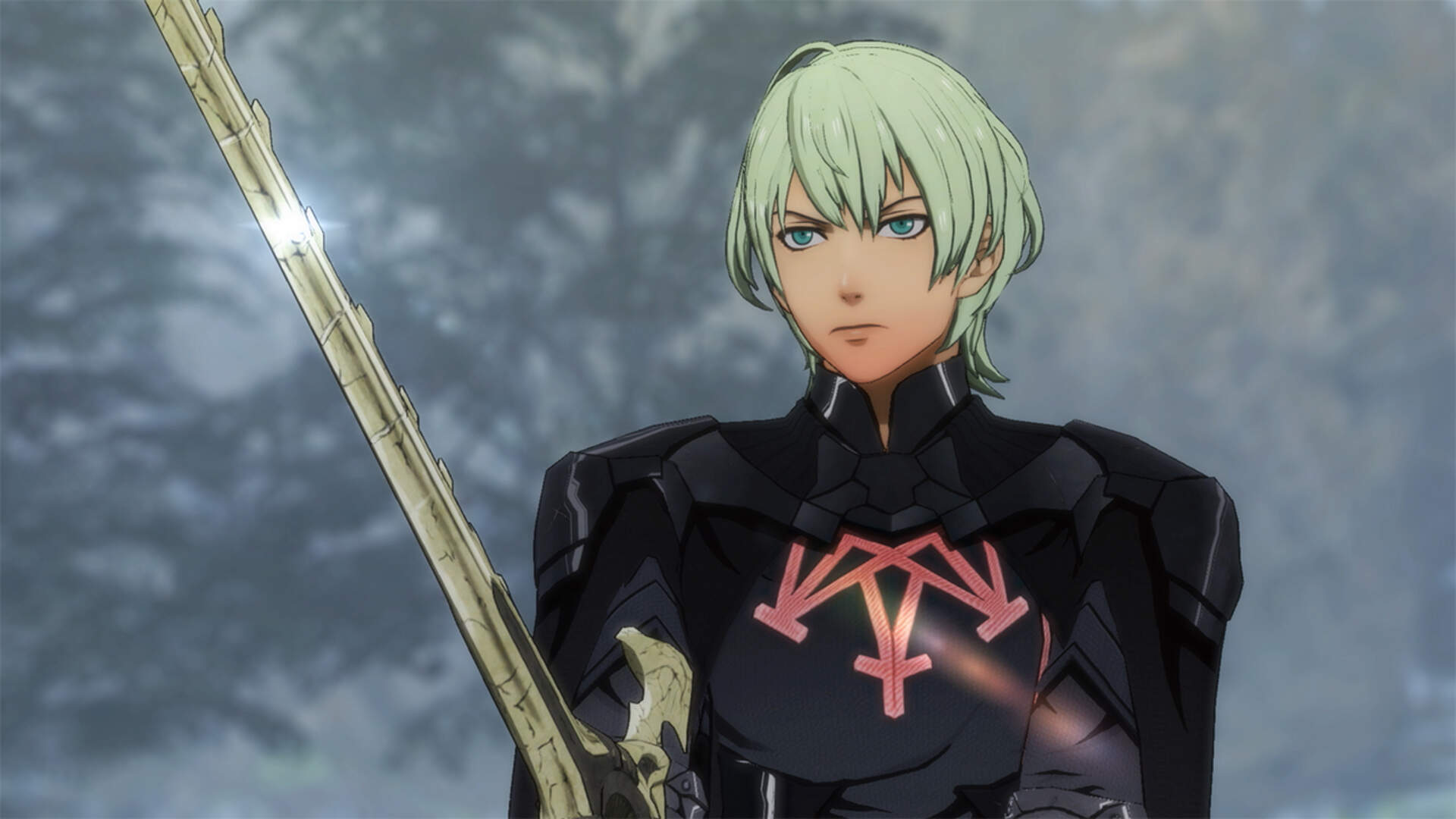 Controversial Fire Emblem: Three Houses Voice Actor Quietly Replaced in the Mobile Game [Update]
