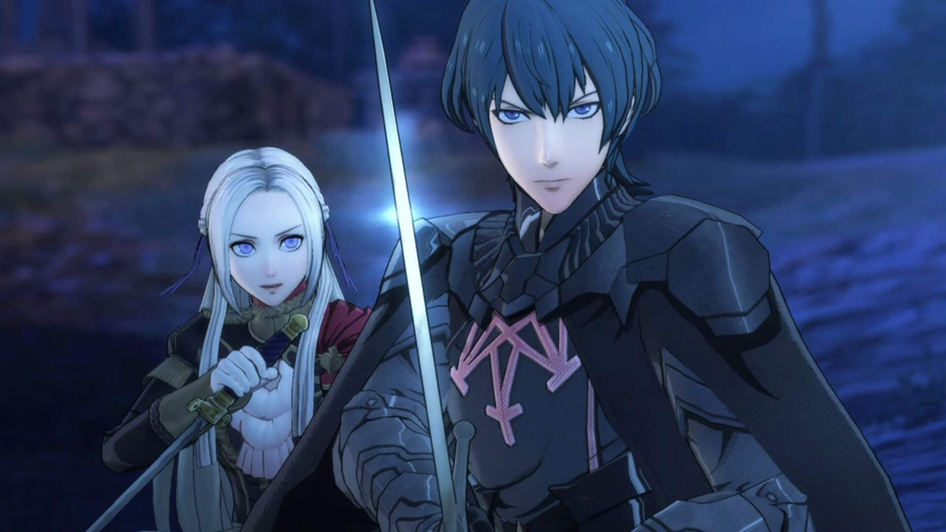 Fire Emblem Three Houses Skill Levels - Which Skills to Advance for Every Student