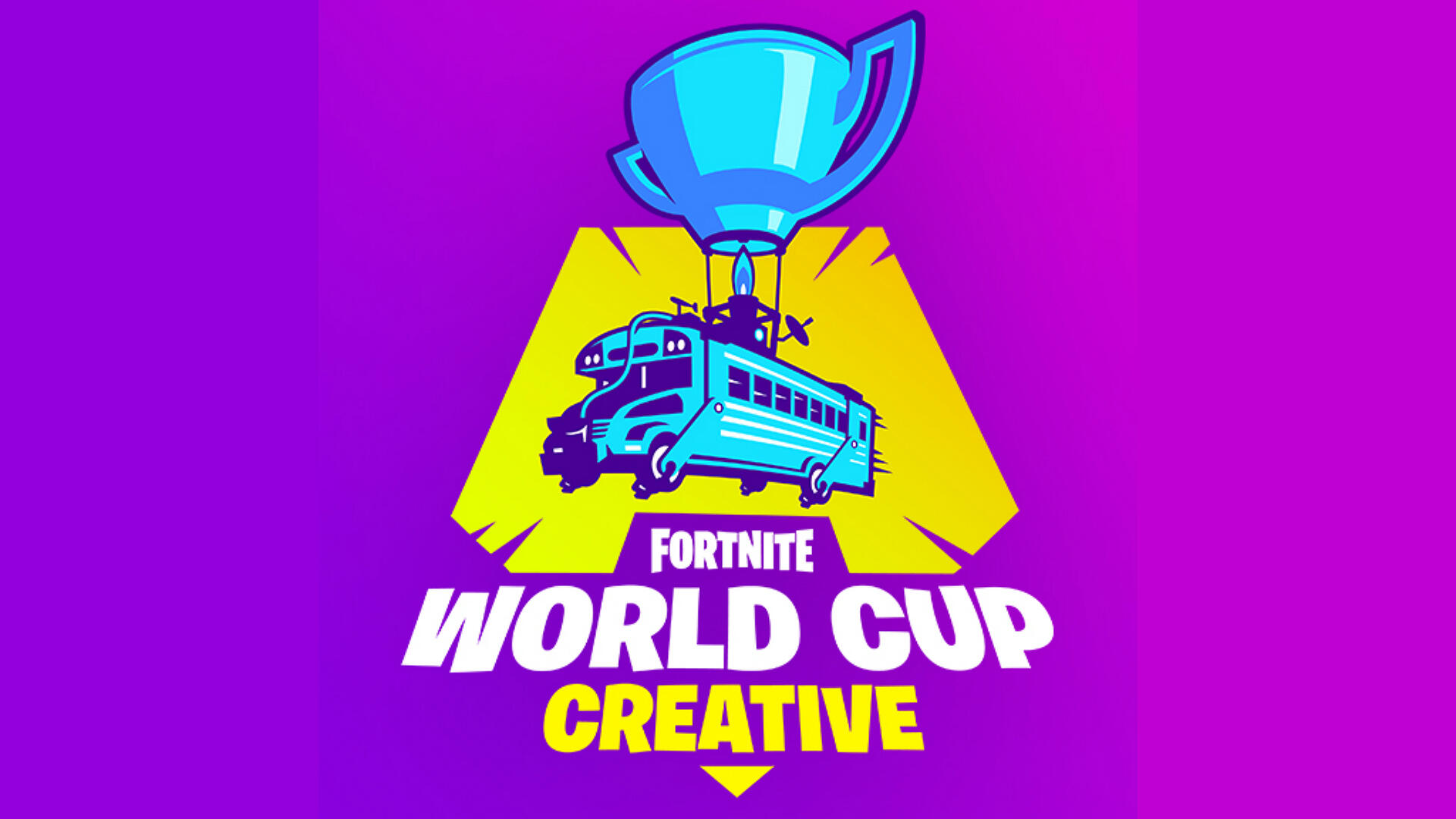 Fortnite Creative Gets Its Own Competitive Tournament From Epic