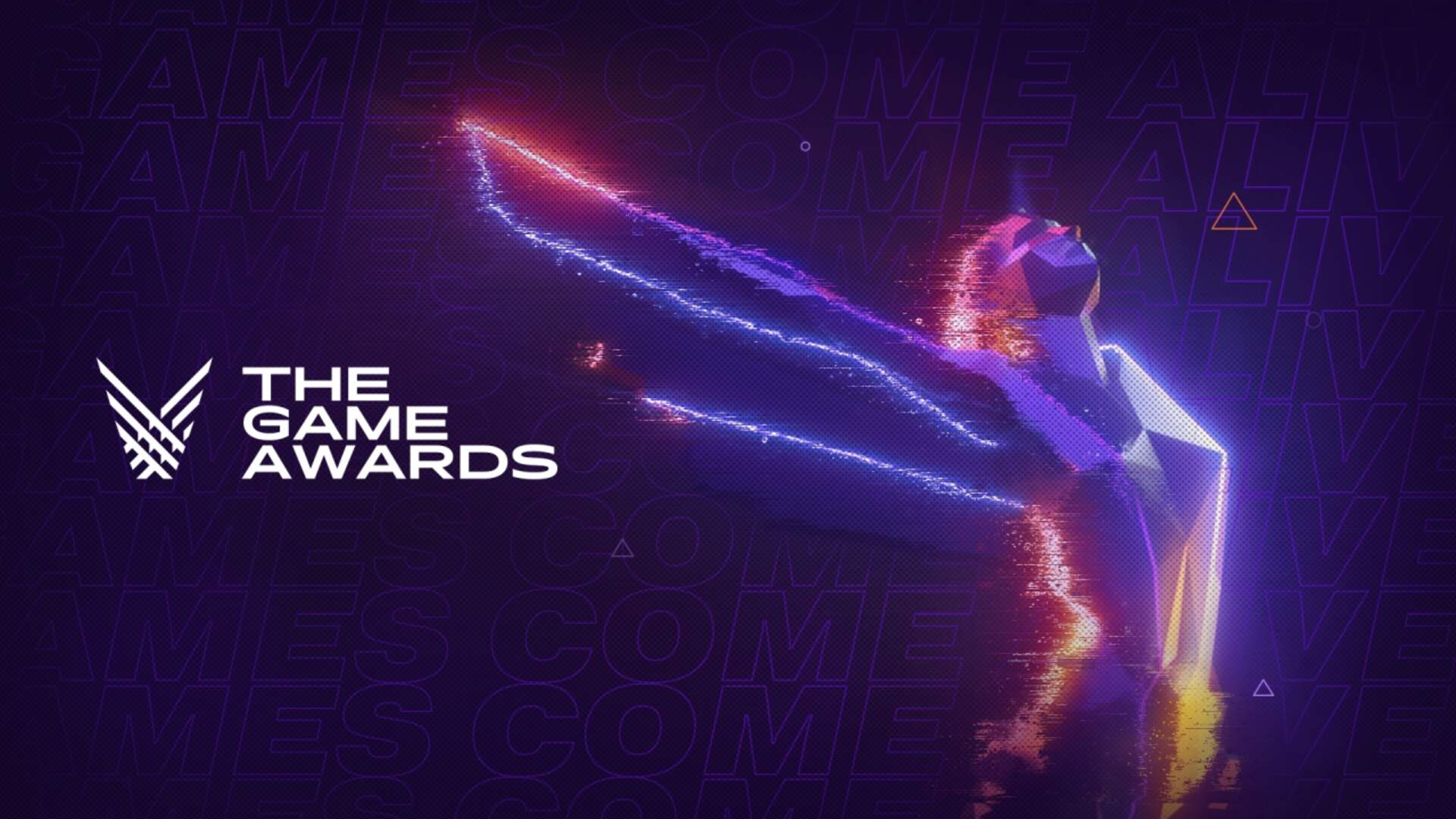 The Game Awards Will Host Its 2020 Show From Three Remote Locations