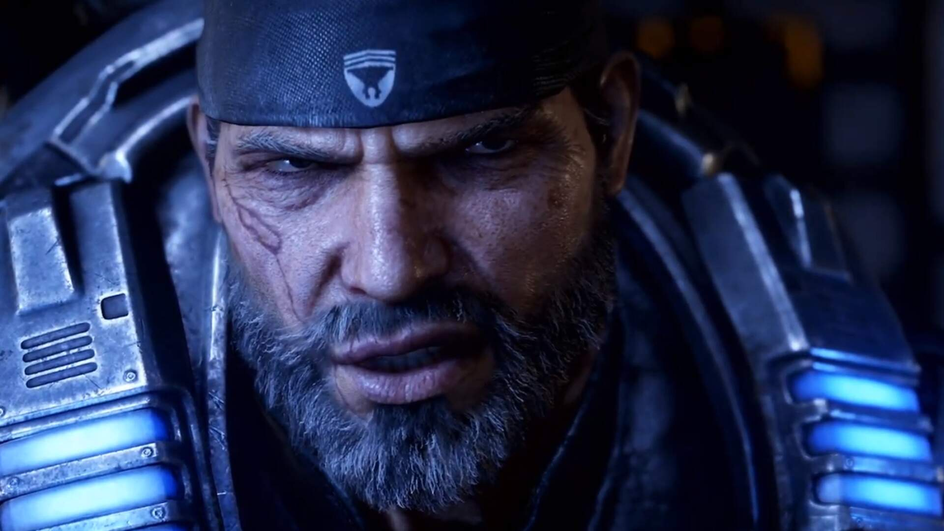 Gears 5's Campaign Will Bring Back Some Familiar Faces