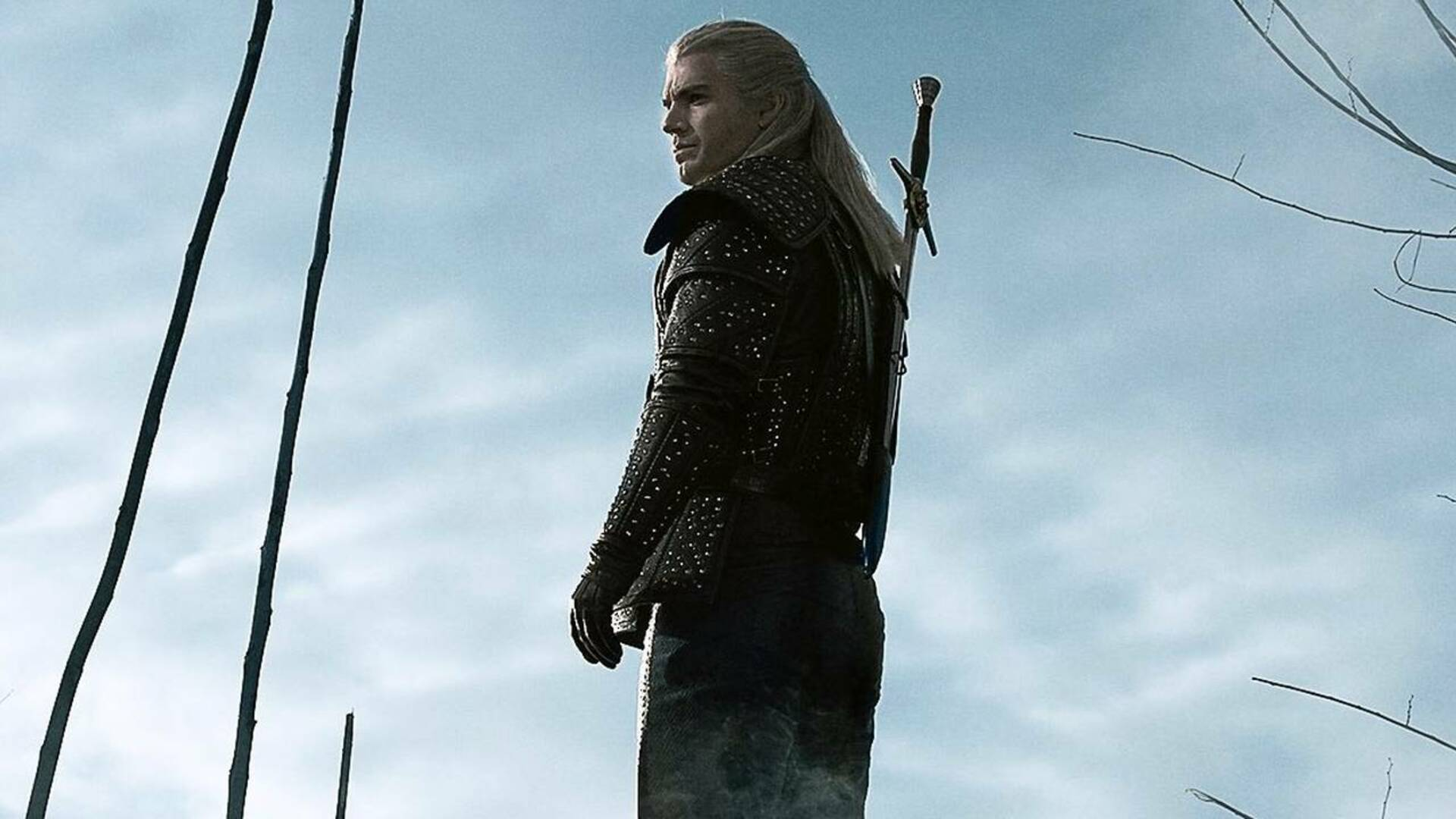 New Photos of Geralt, Yennefer and Ciri From Netflix's Upcoming Witcher Series Are More Reassuring Than Past Promos