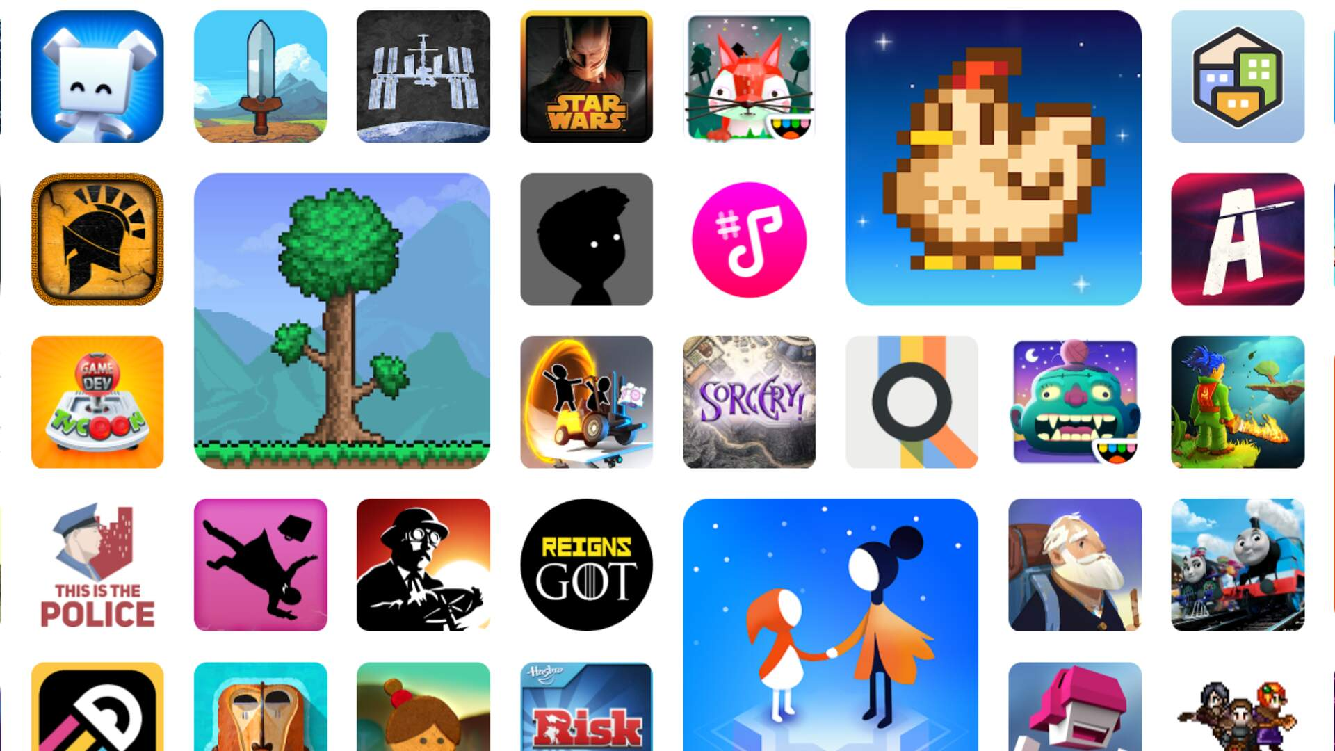 Google Play Pass Revealed for Android, But It's a Bit Lacking Next to Apple Arcade