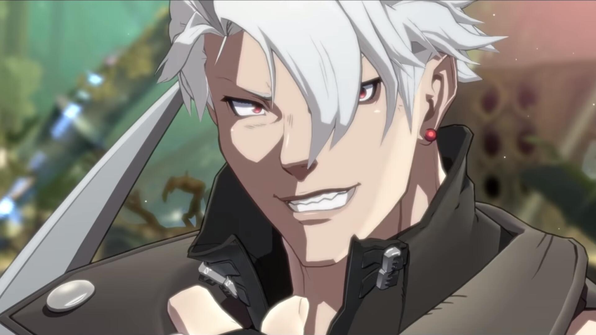 Guilty Gear 2020's First Gameplay is Receiving Mixed Reactions