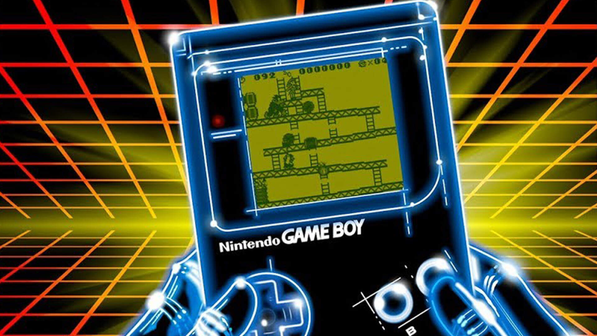 The 25 Greatest Game Boy Games