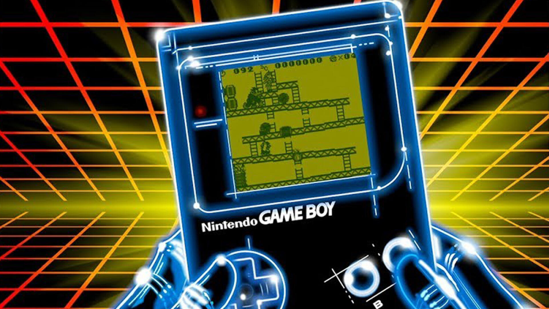 The 25 Greatest Game Boy Games | USgamer