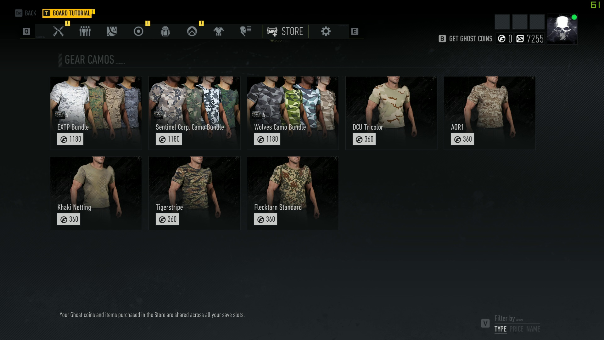 Analyzing Ghost Recon Breakpoint S Crazy Microtransactions