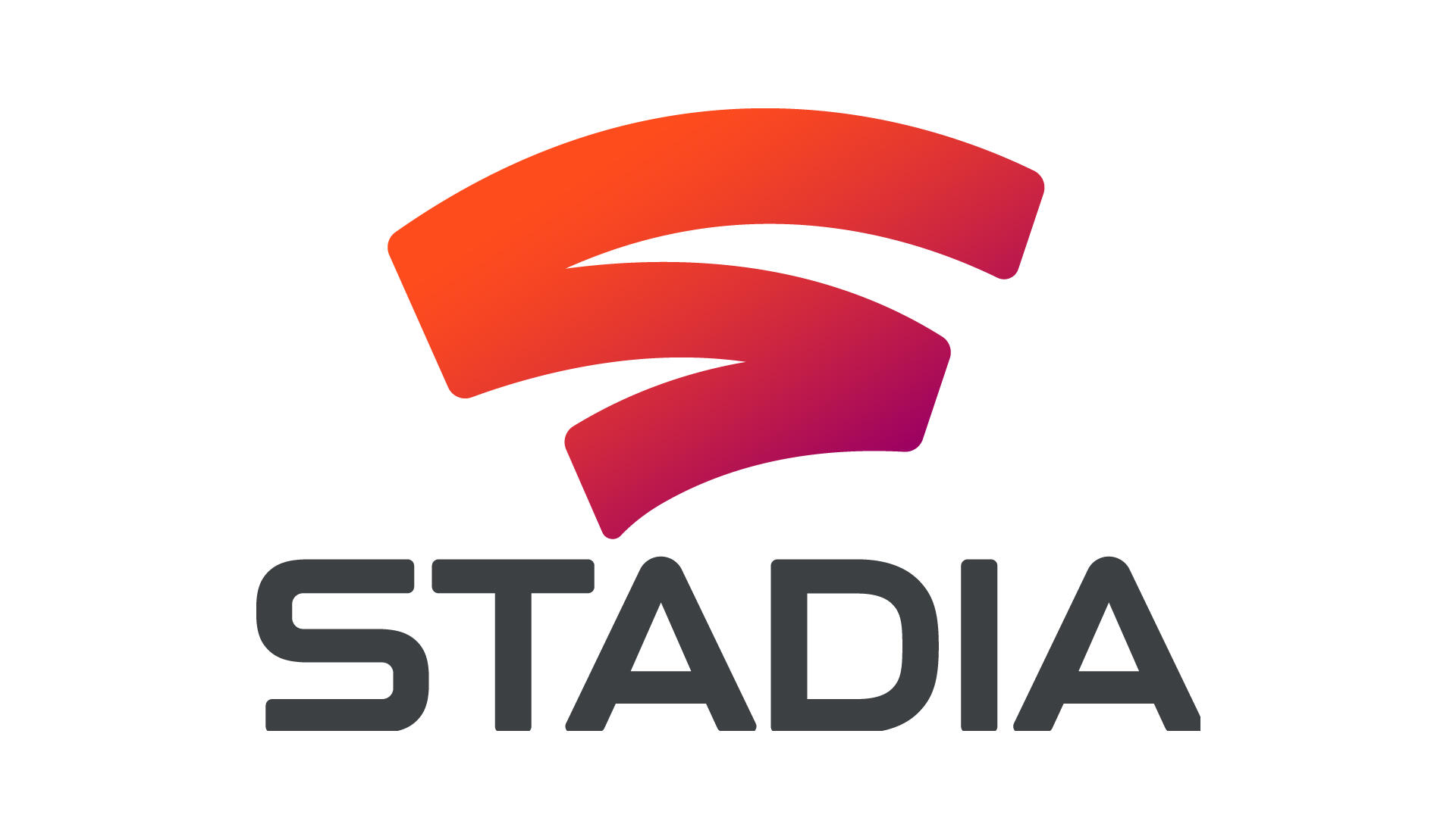 Google's Stadia Claim: If You Can Run 4K YouTube Videos, You Can Run 4K Stadia Games
