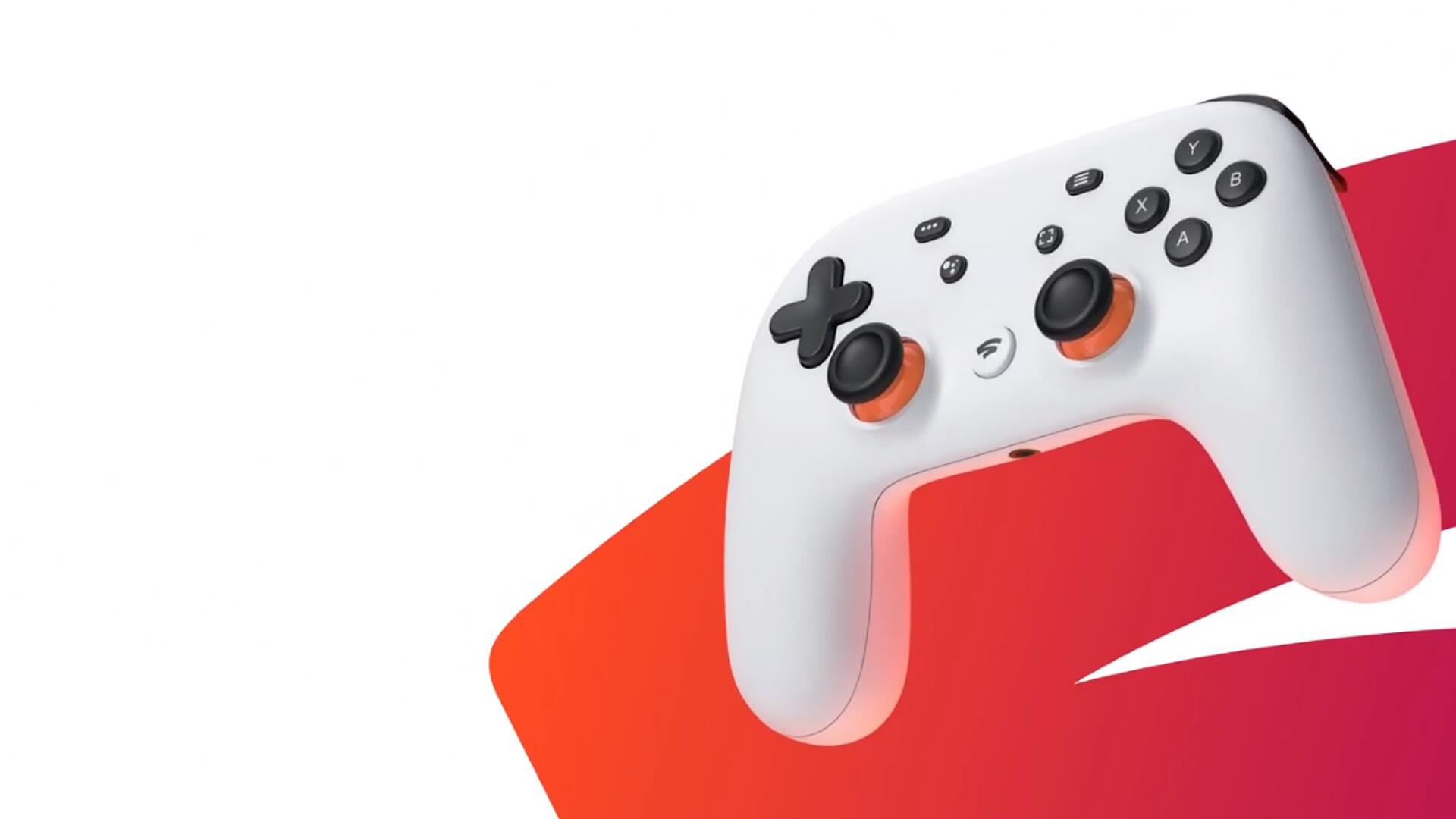 Google Stadia Review: A Muddled Stream of Consciousness