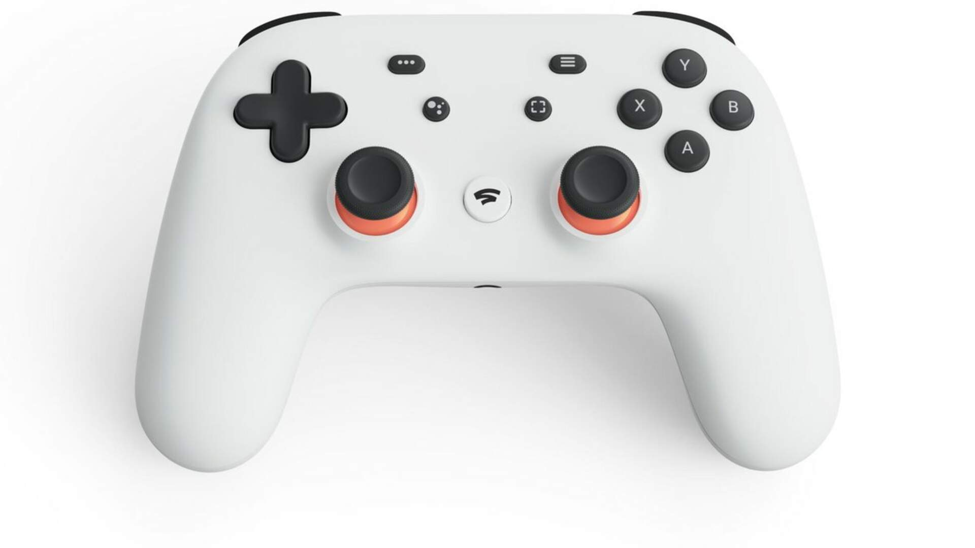 Google Stadia: All the Developers and Games Confirmed for Google's New Streaming System