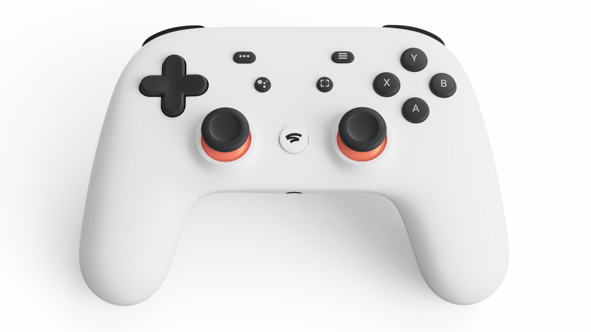 Google Stadia Is Working on Letting People Combine Server-Side Gameplay With Camera Feeds for Streaming