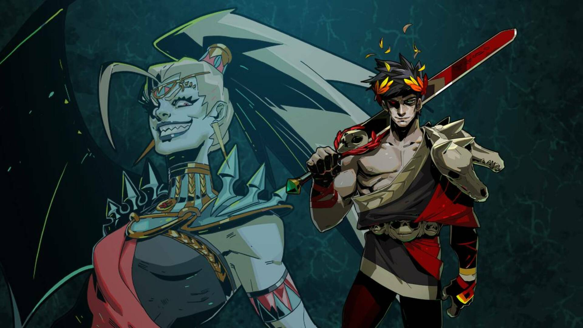 "Supergiant's Greg Kasavin on Hades' Development and Why Epic Games Store Was the ""Obvious Choice"""