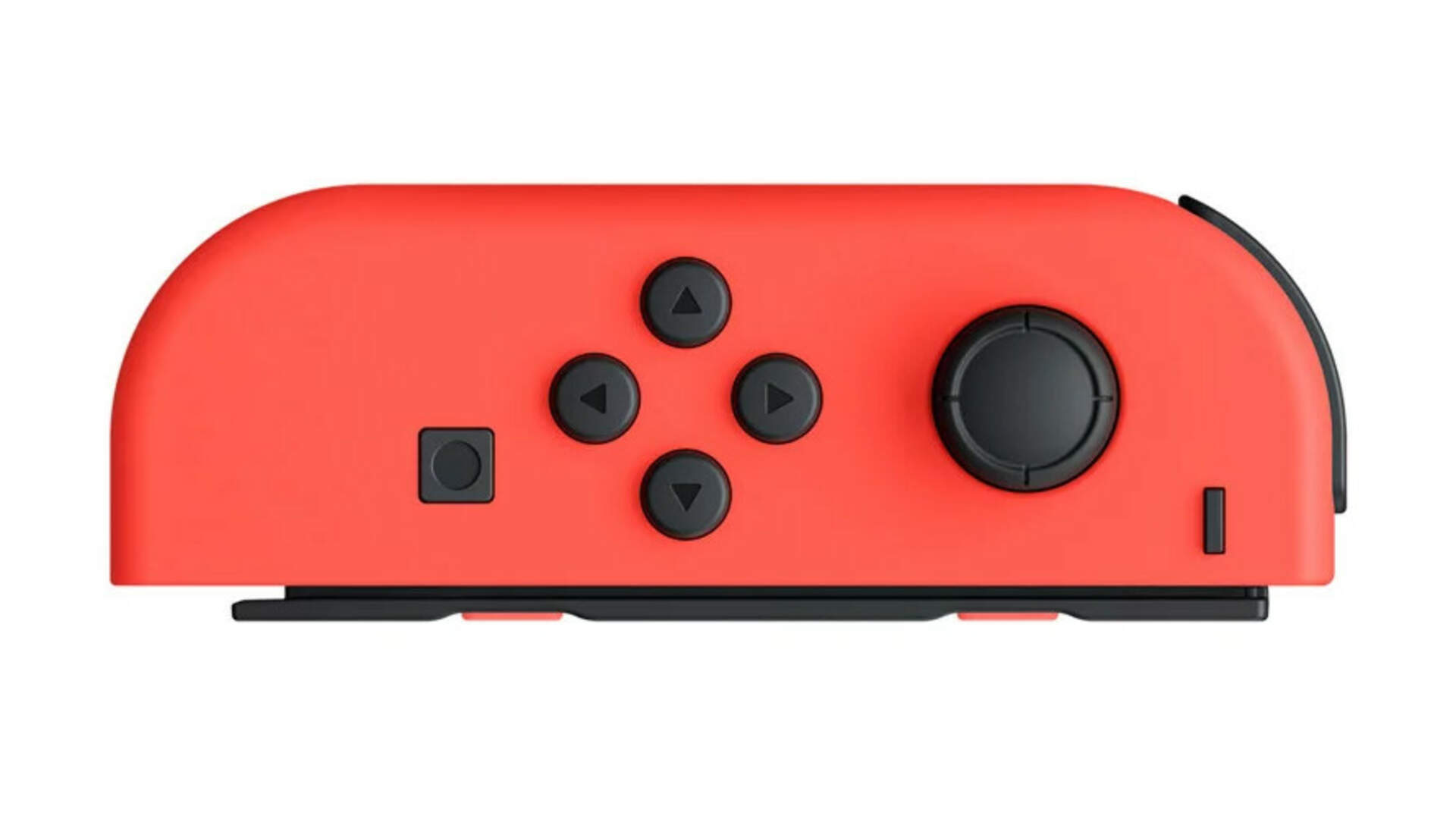 My Frustrating Journey to Find a Perfect Pair of Nintendo Switch Joy-Cons