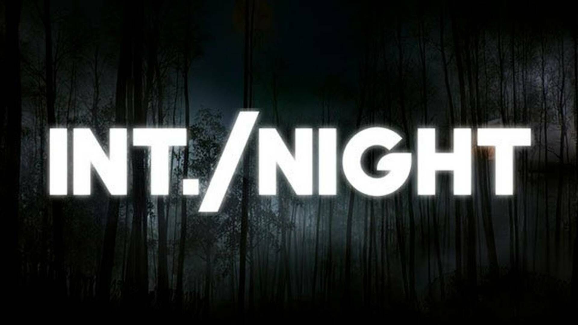 Sega Parts Ways With Narrative Game Studio Interior Night
