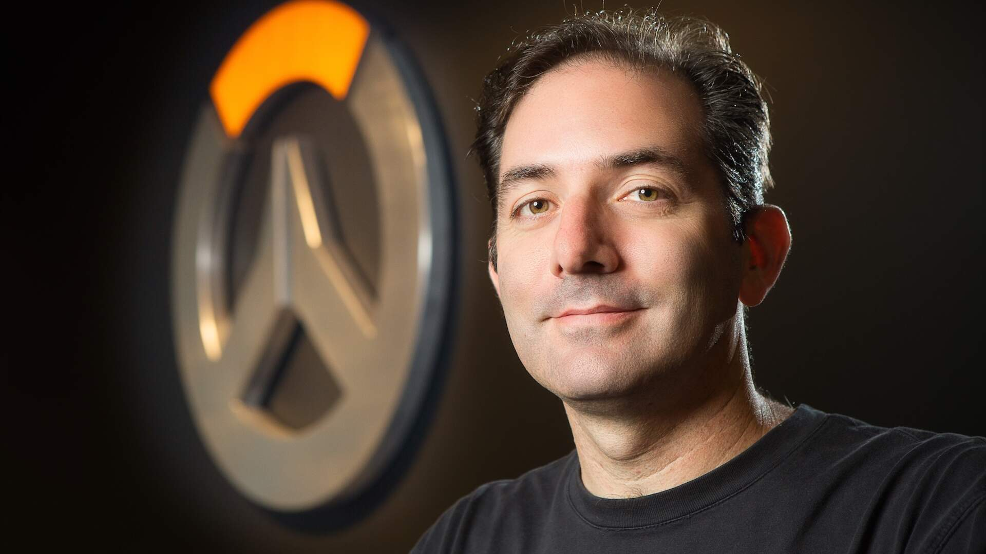 Overwatch Director Jeff Kaplan Just Threw in His Support for Blitzchung