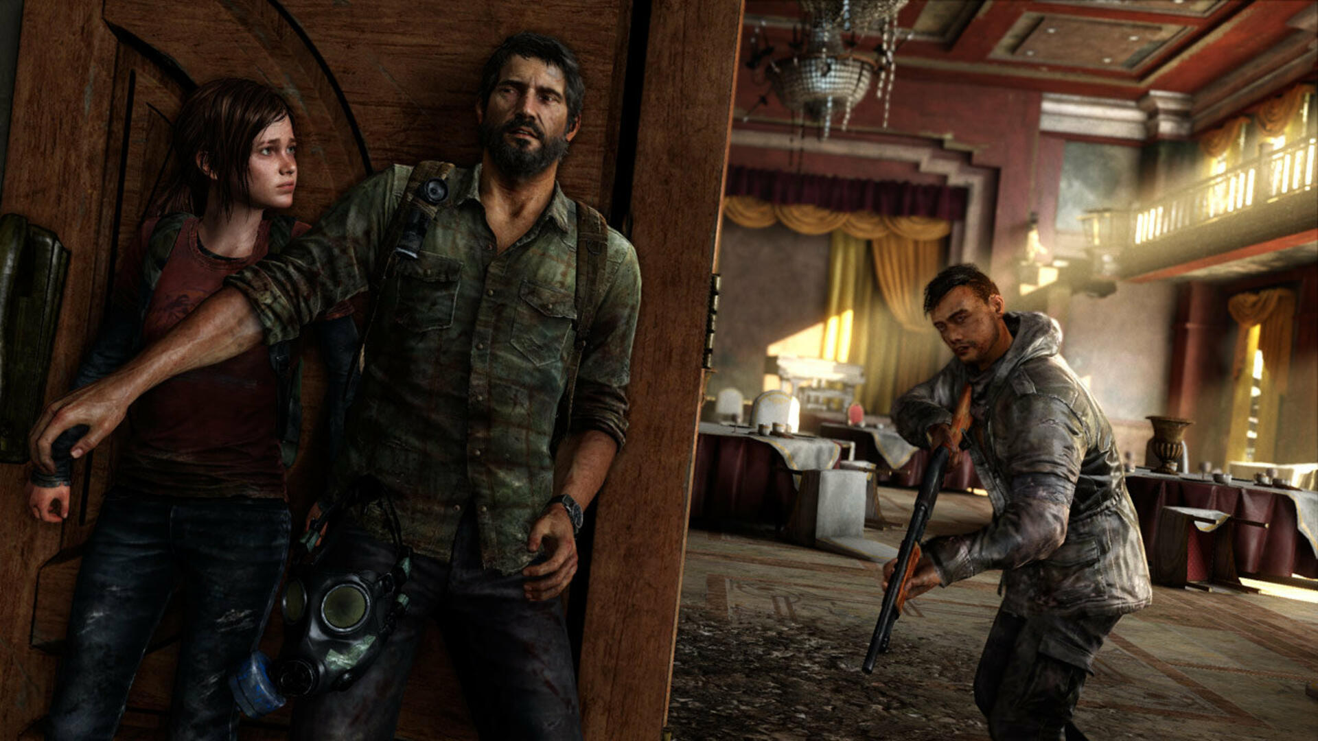 The Last of Us' PS3 Servers Going Down Today Marks the End of an Era
