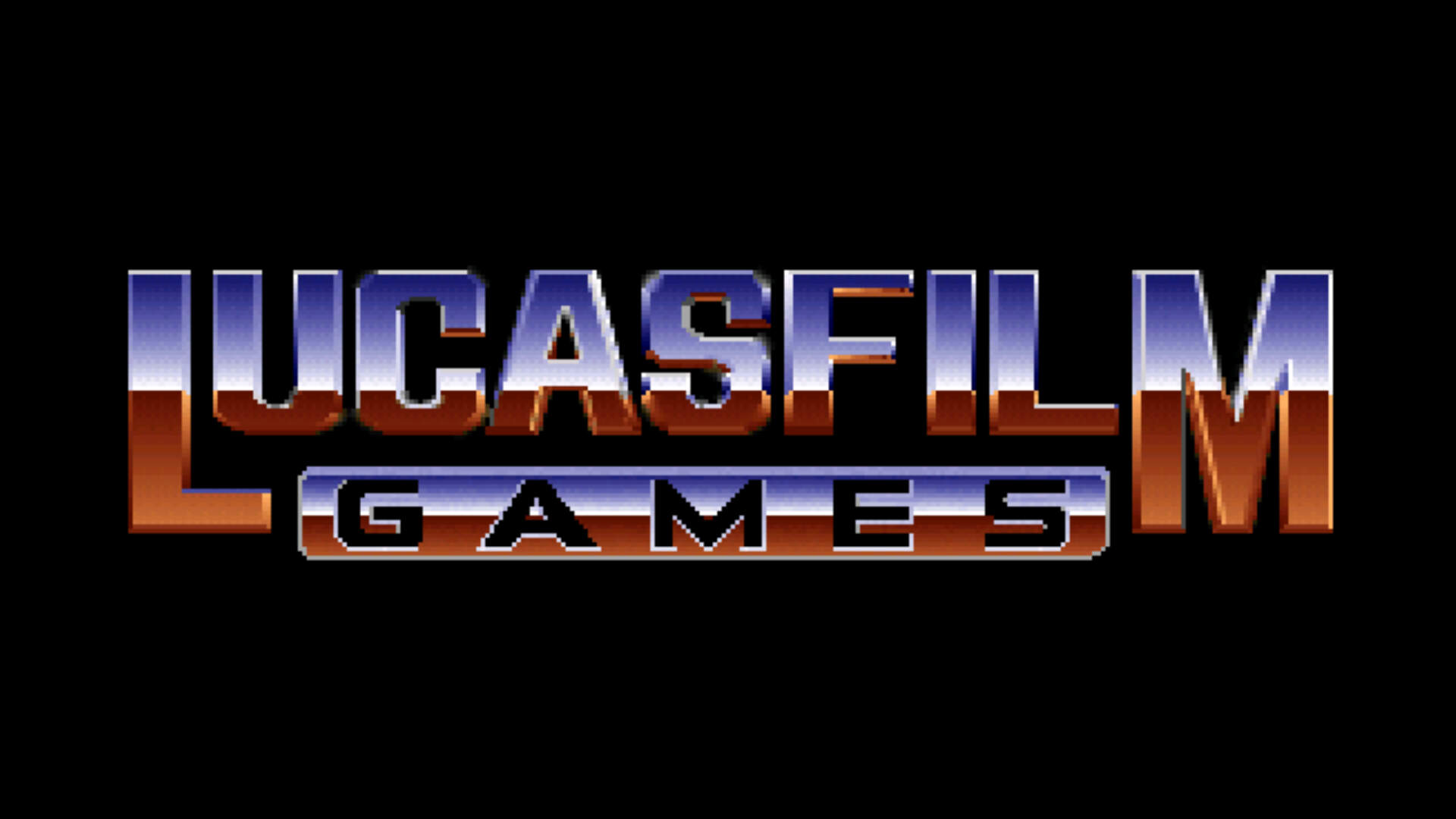 Disney is Expanding Lucasfilm Games Licensing Division [Update]