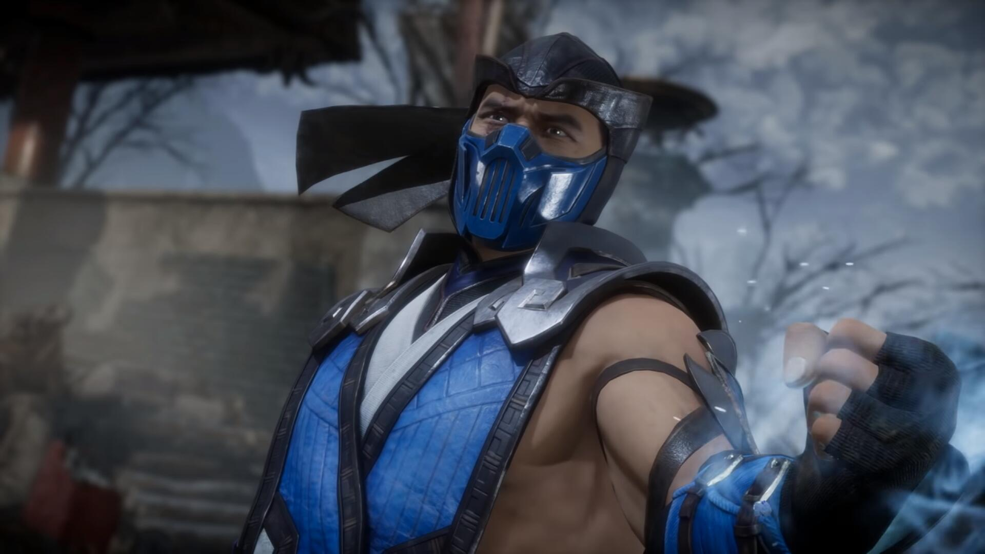 NPD: 2019 Is a Record Year for Fighting Game Sales