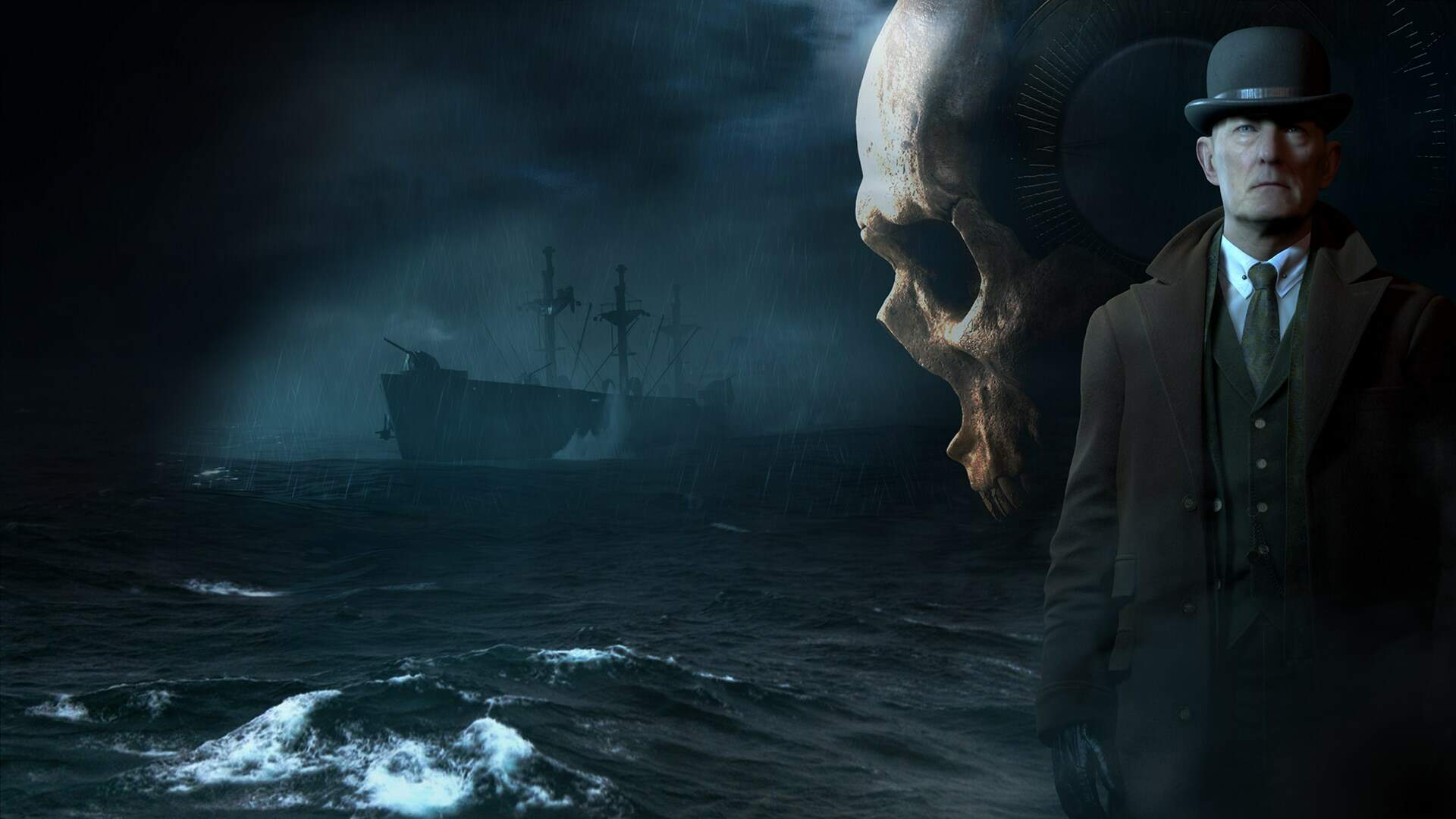 Man of Medan Endings - All the Endings Explained, How to Save Everyone