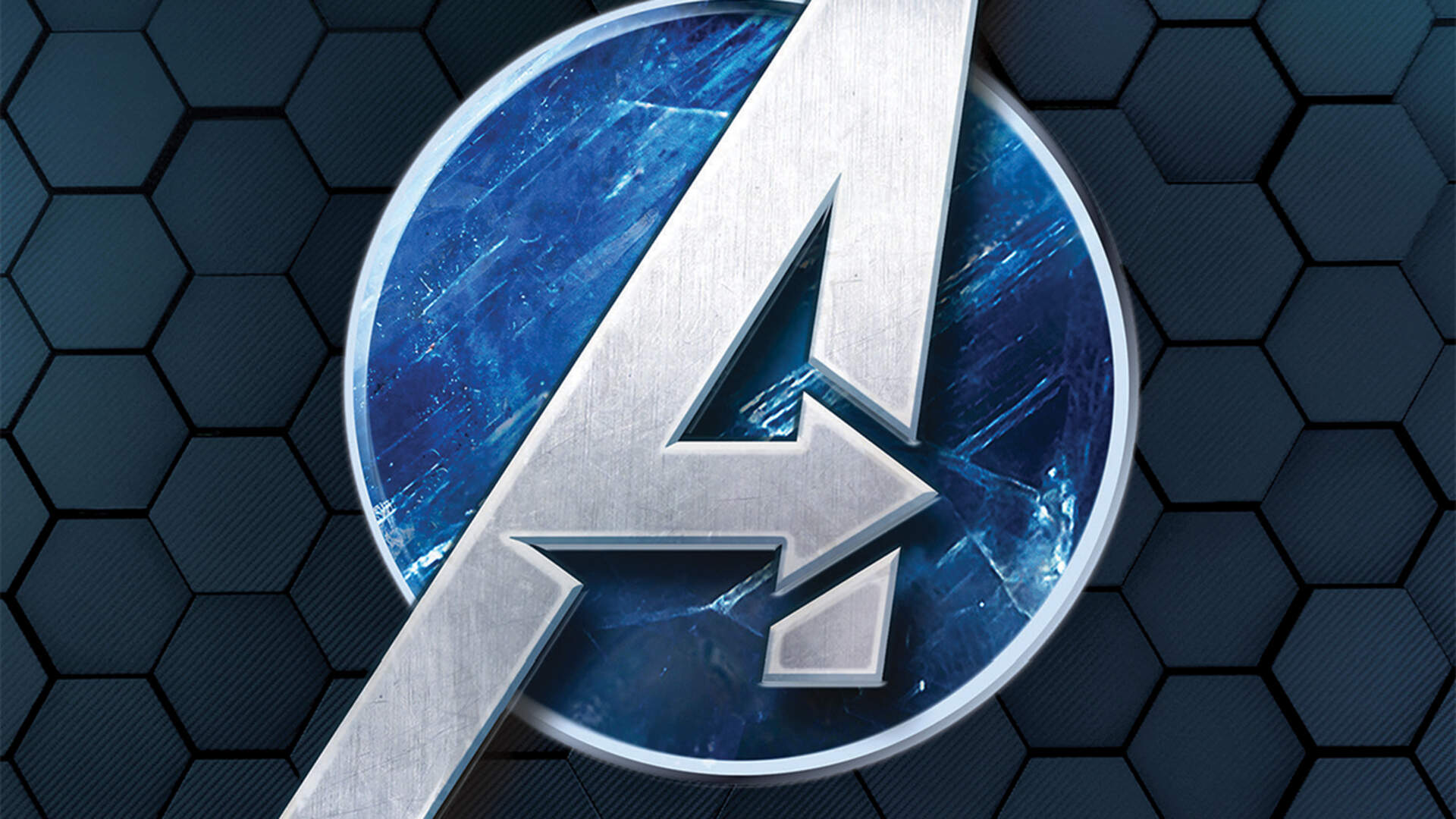 Marvel's Avengers' Gameplay Nails the Scope and Spectacle, But Important Questions Remain Unanswered
